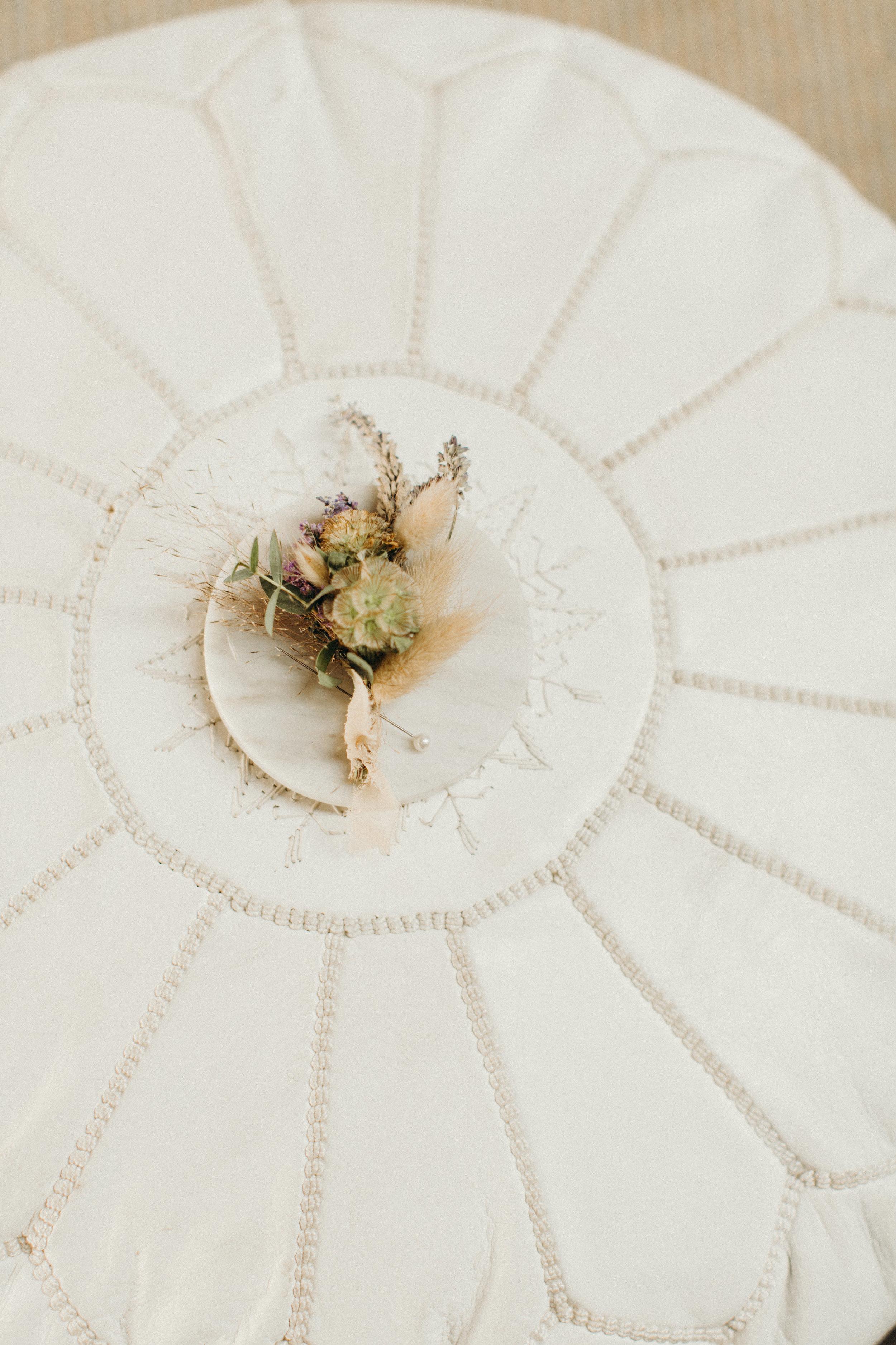 Malin-Akerman-Wedding-Tulum-Andrea-Freeman-Events-3.JPG