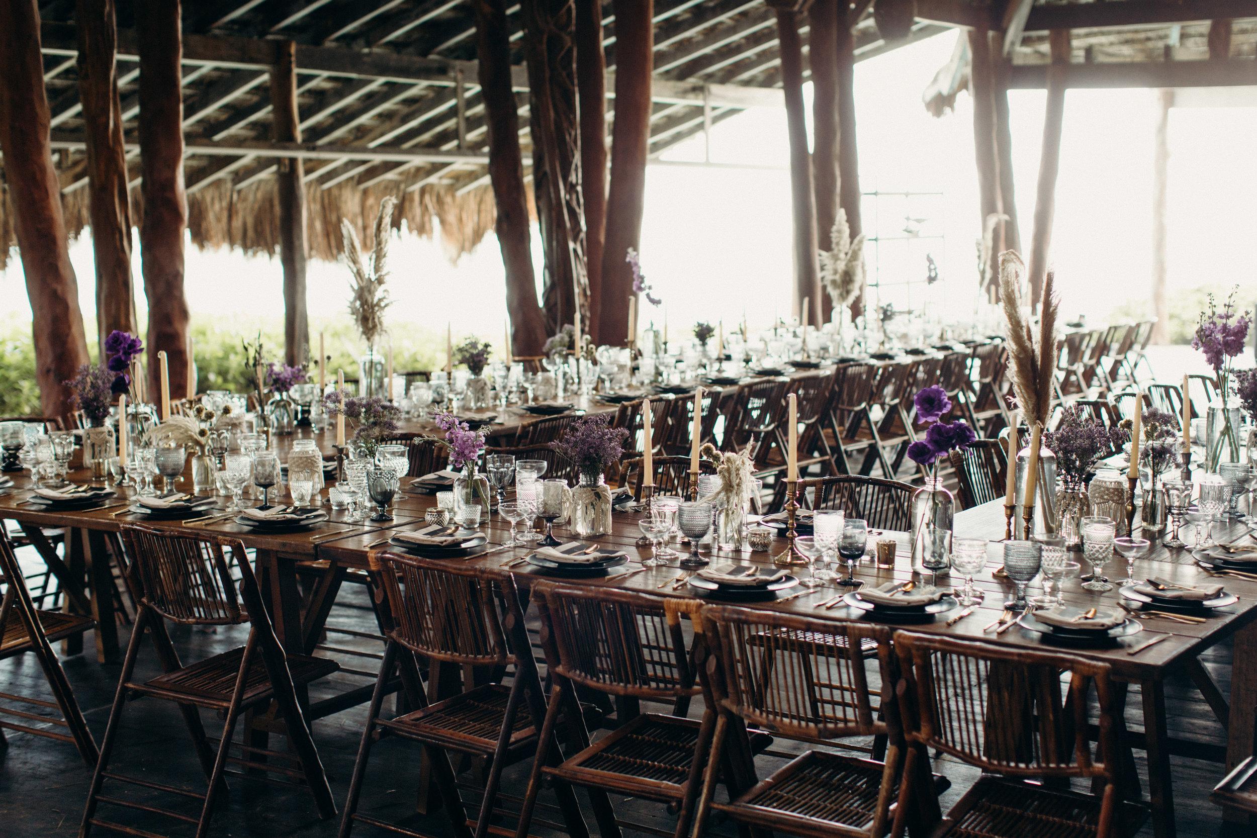 Malin-Akerman-Wedding-Tulum-Andrea-Freeman-Events-5.JPG