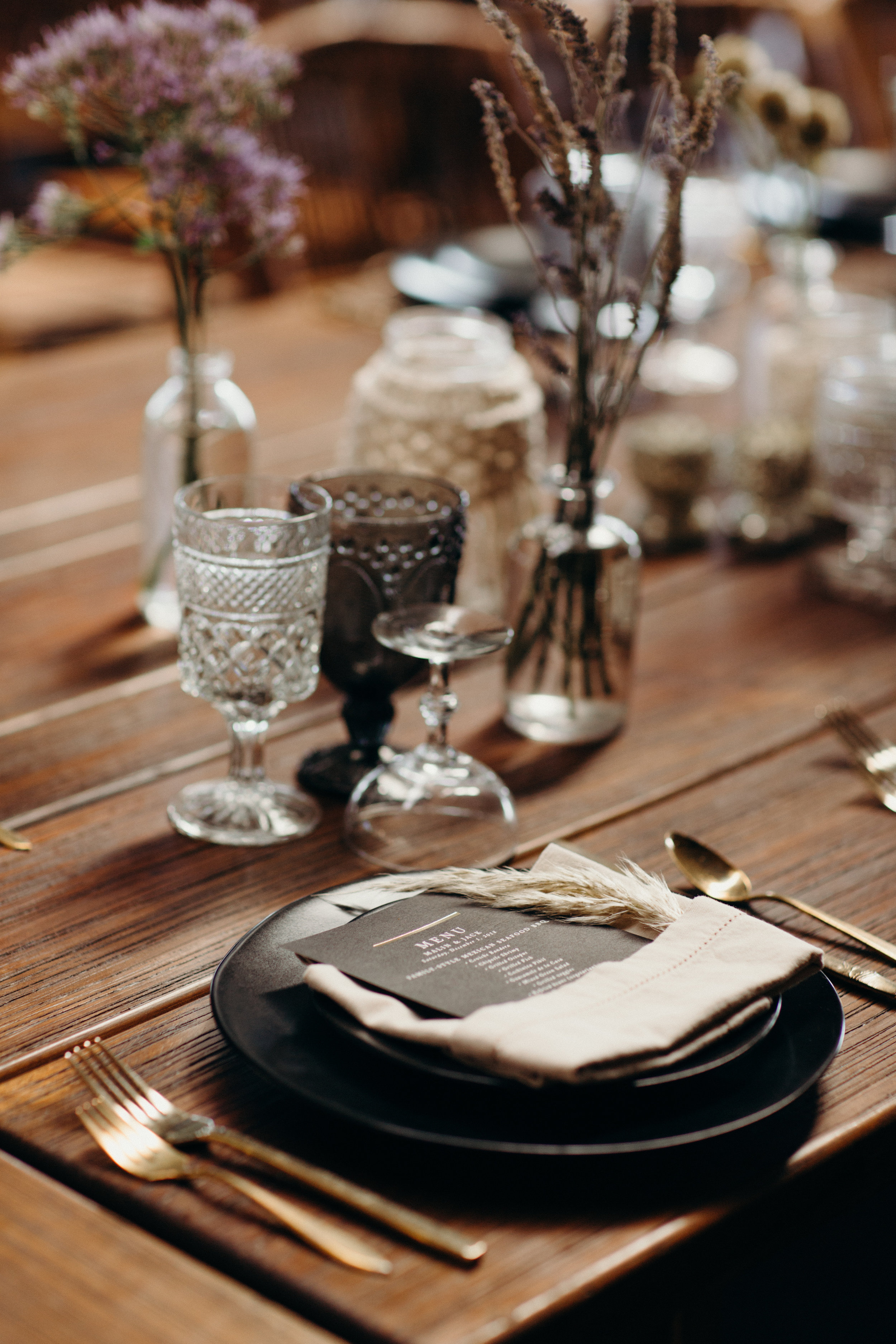 Malin-Akerman-Wedding-Tulum-Andrea-Freeman-Events-6.JPG