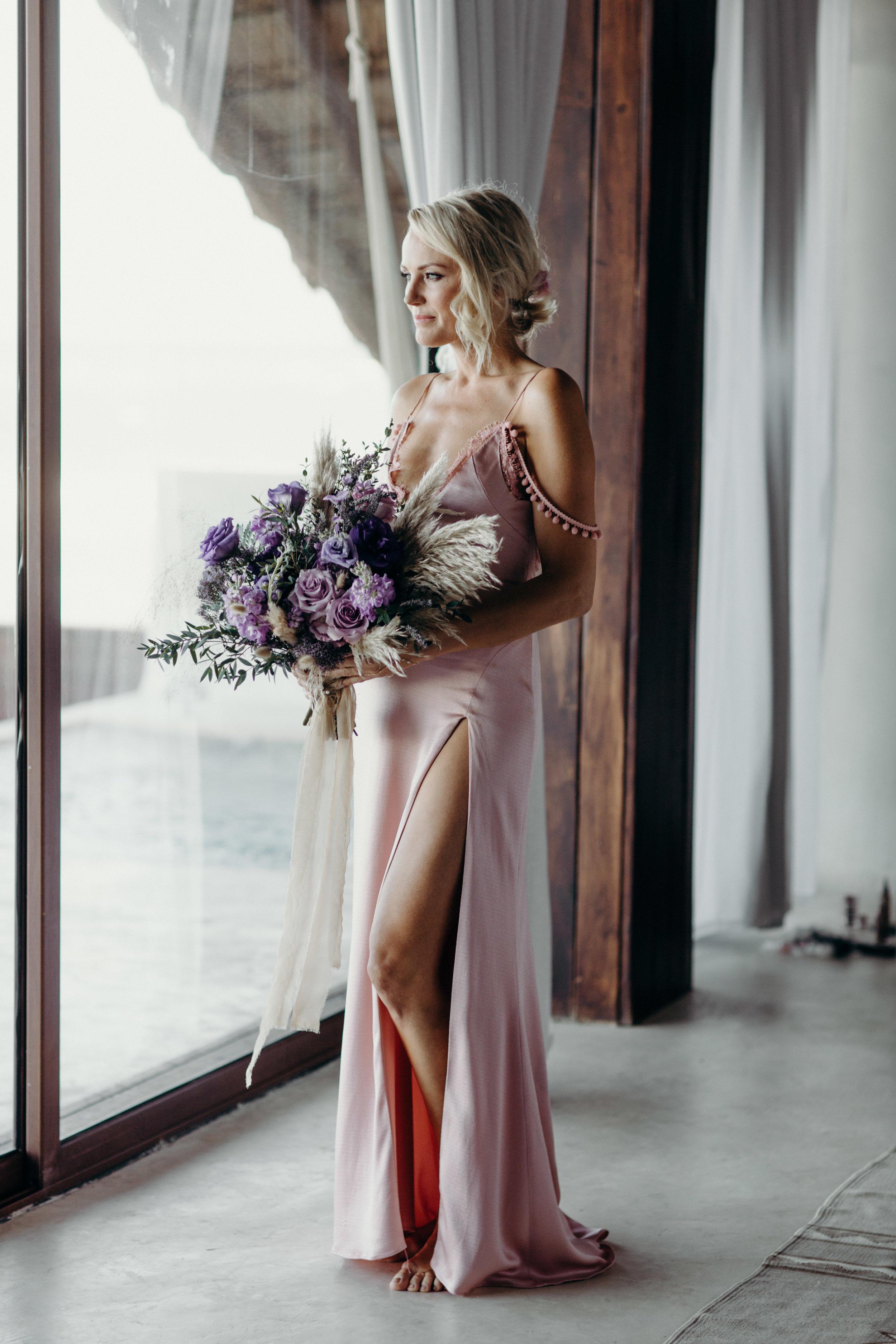 Malin-Akerman-Wedding-Tulum-Andrea-Freeman-Events-8.JPG