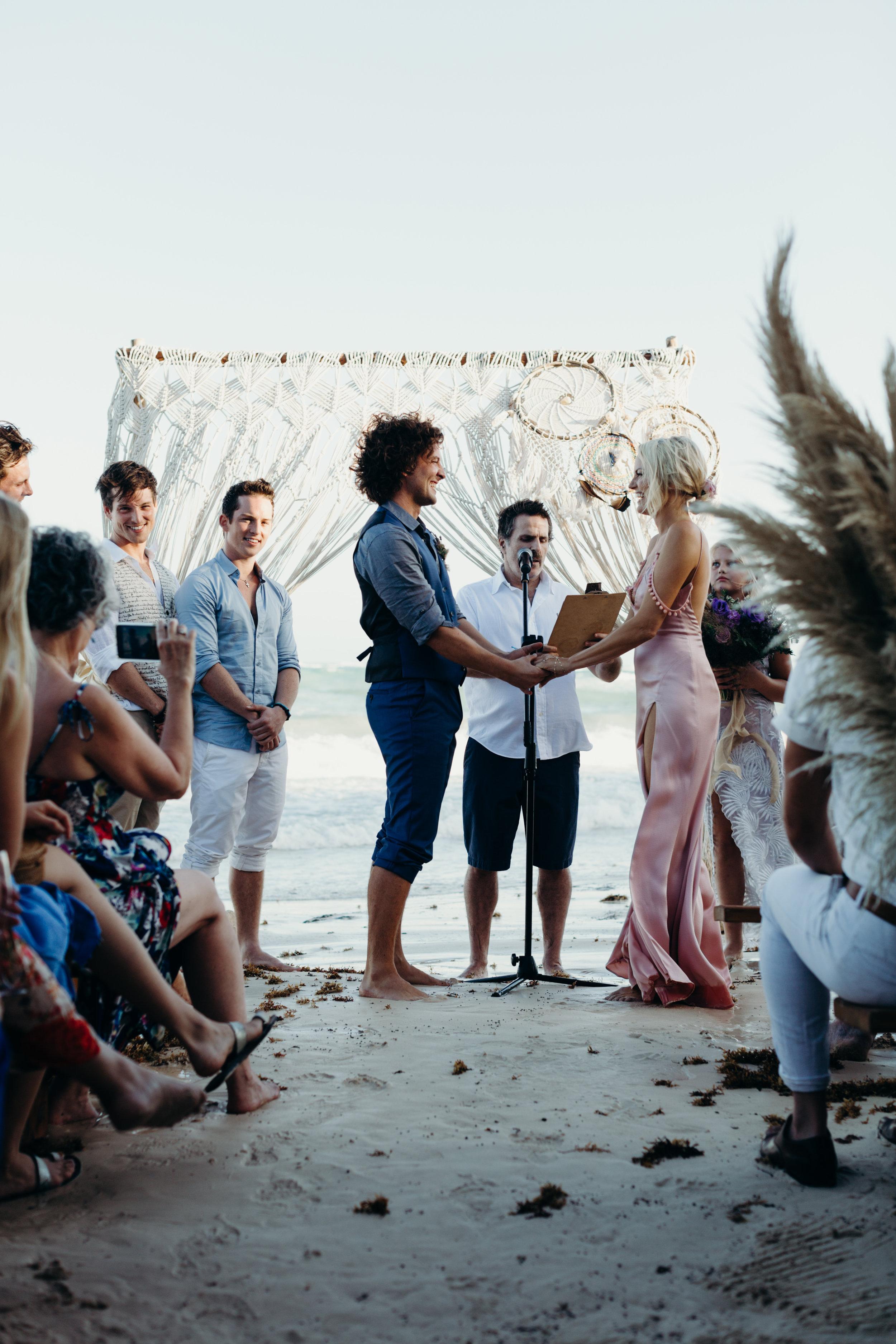 Malin-Akerman-Wedding-Tulum-Andrea-Freeman-Events-10.JPG