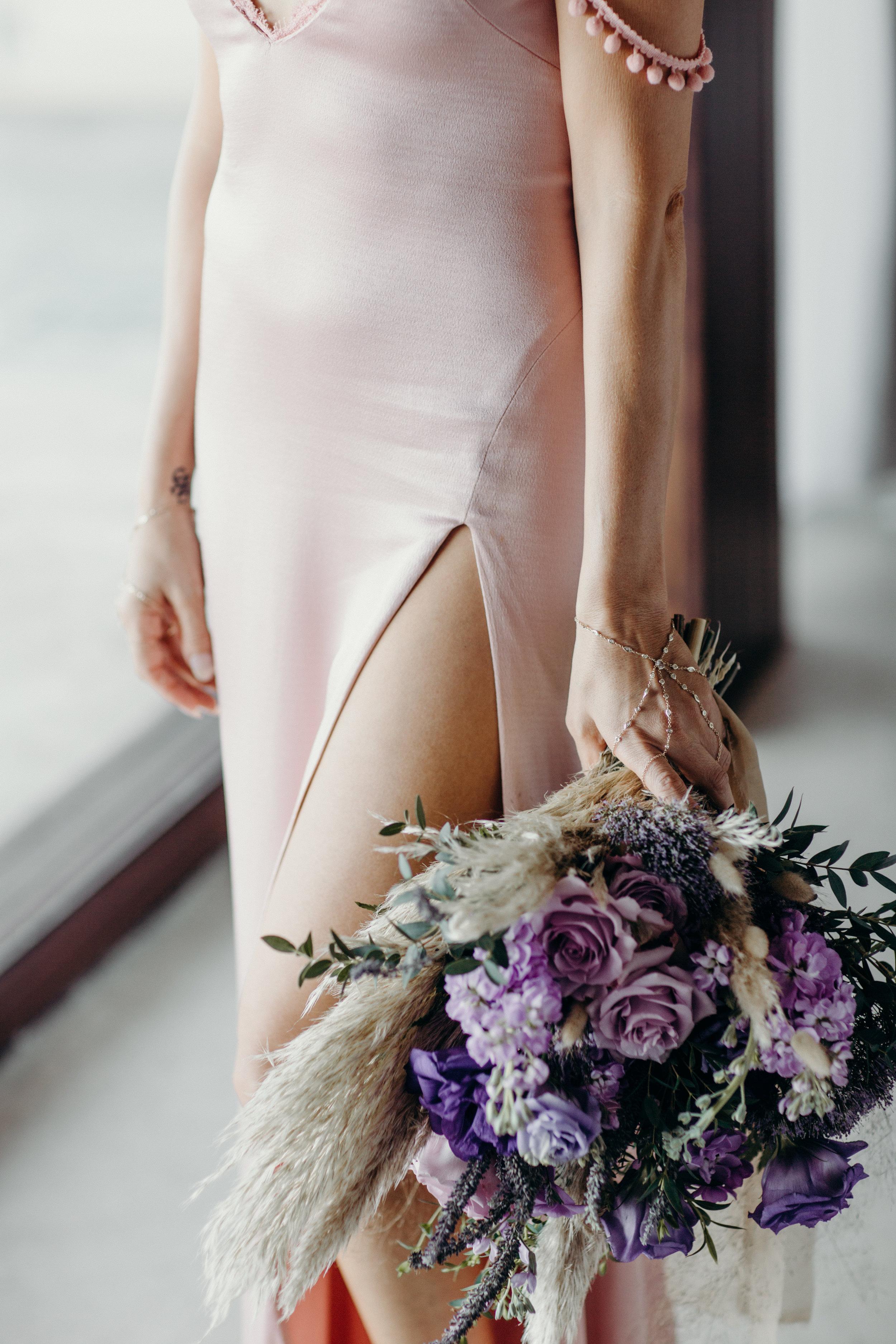 Malin-Akerman-Wedding-Tulum-Andrea-Freeman-Events-9.JPG