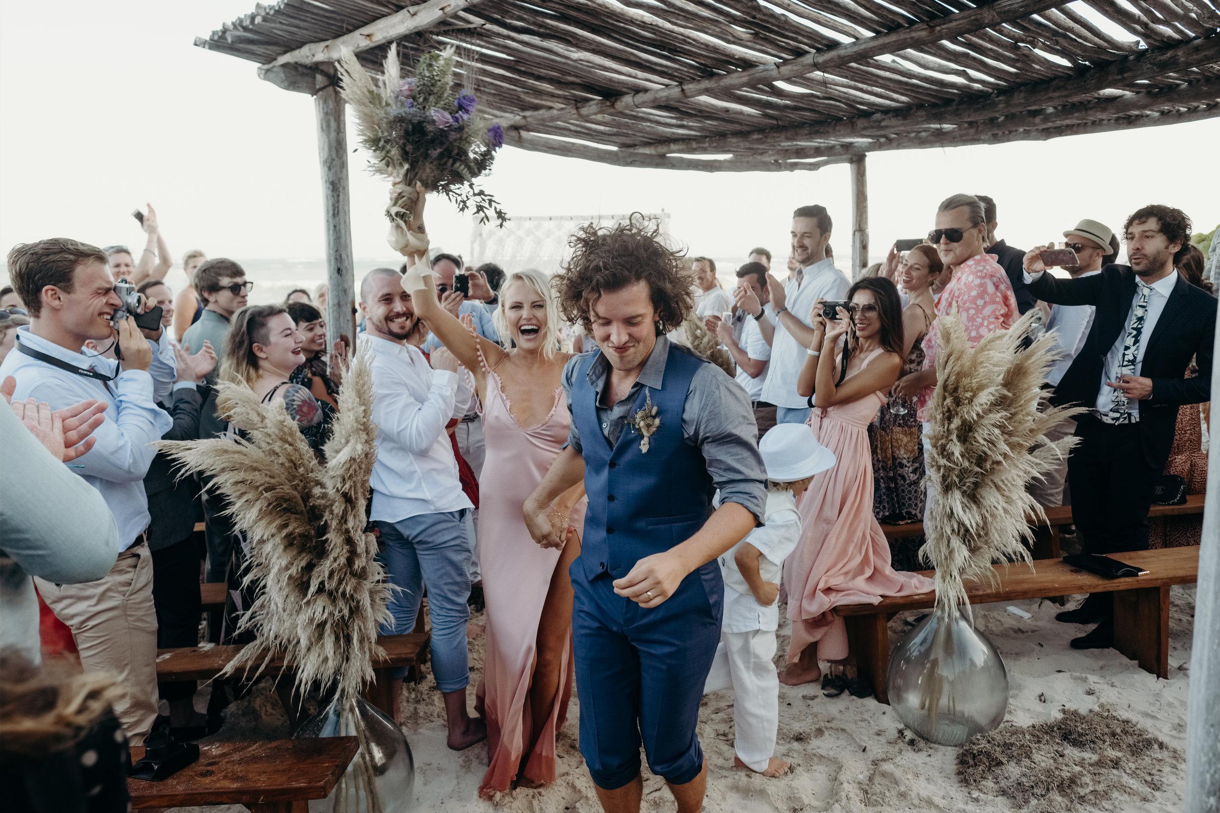 Malin-Akerman-Wedding-Tulum-Andrea-Freeman-Events-12.JPG