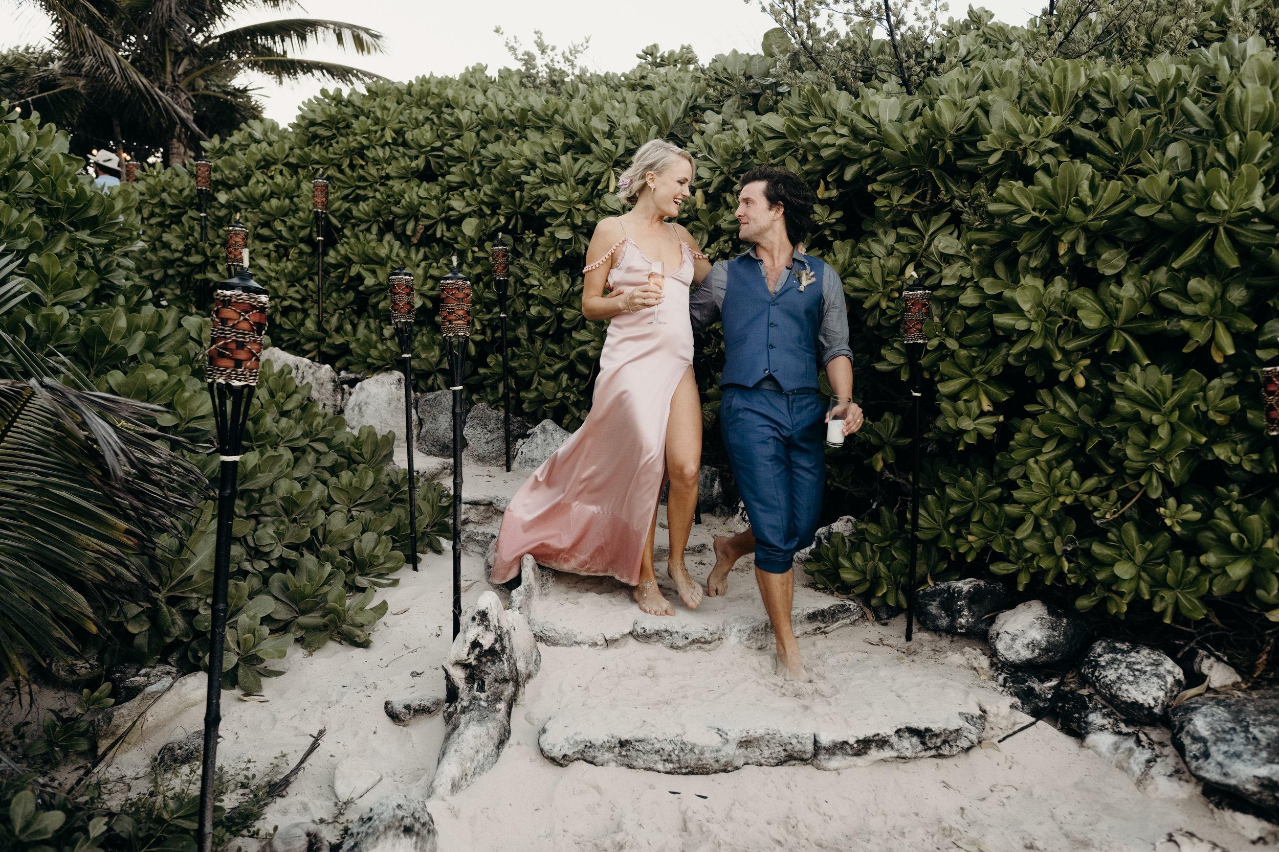 Malin-Akerman-Wedding-Tulum-Andrea-Freeman-Events-13.JPG