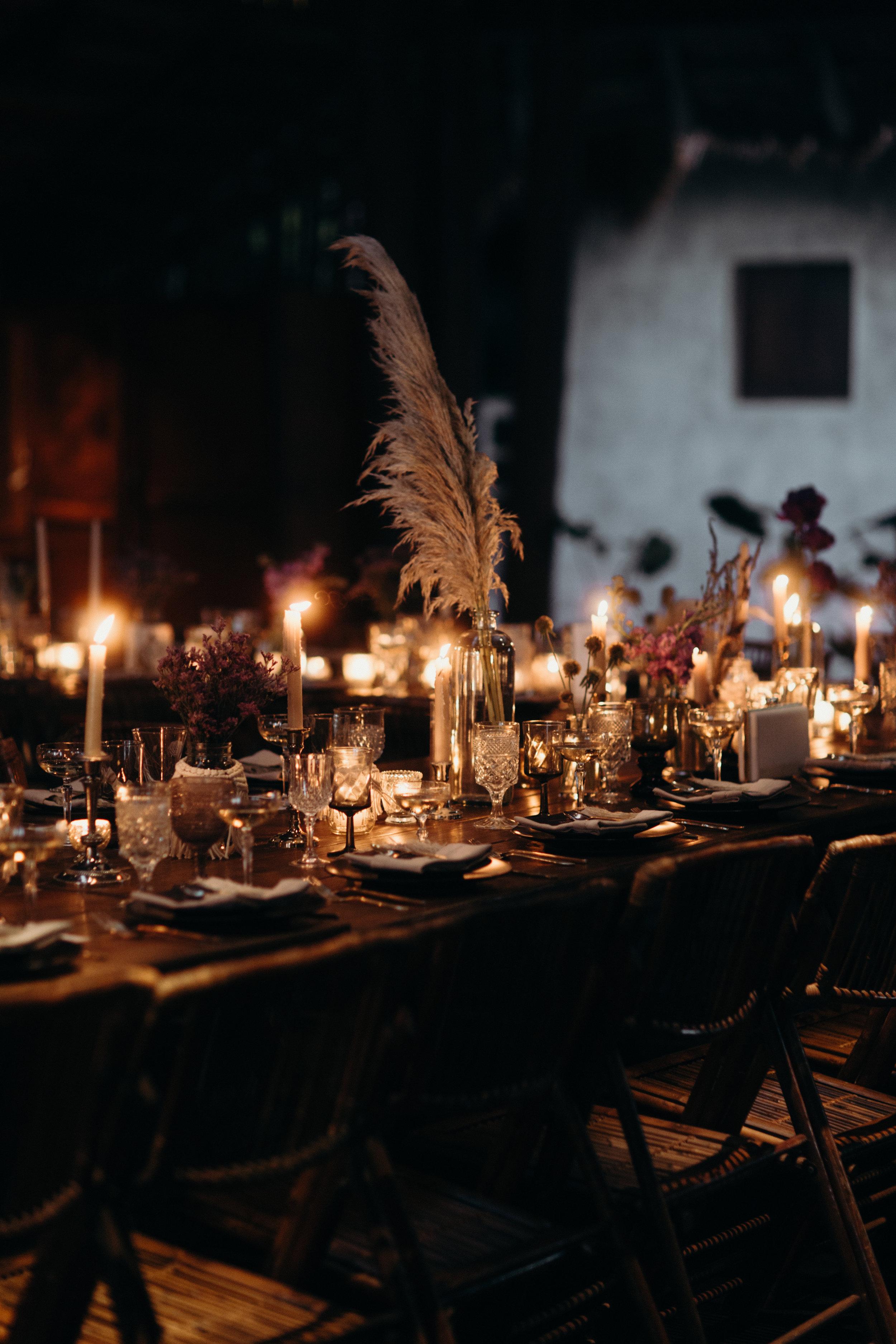Malin-Akerman-Wedding-Tulum-Andrea-Freeman-Events-15.JPG