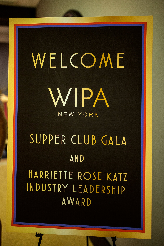 NYC-Non-Profit-Honoree-Gala-Andrea-Freeman-Events-2.jpg