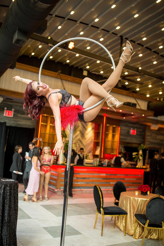 NYC-Non-Profit-Honoree-Gala-Andrea-Freeman-Events-7.jpg