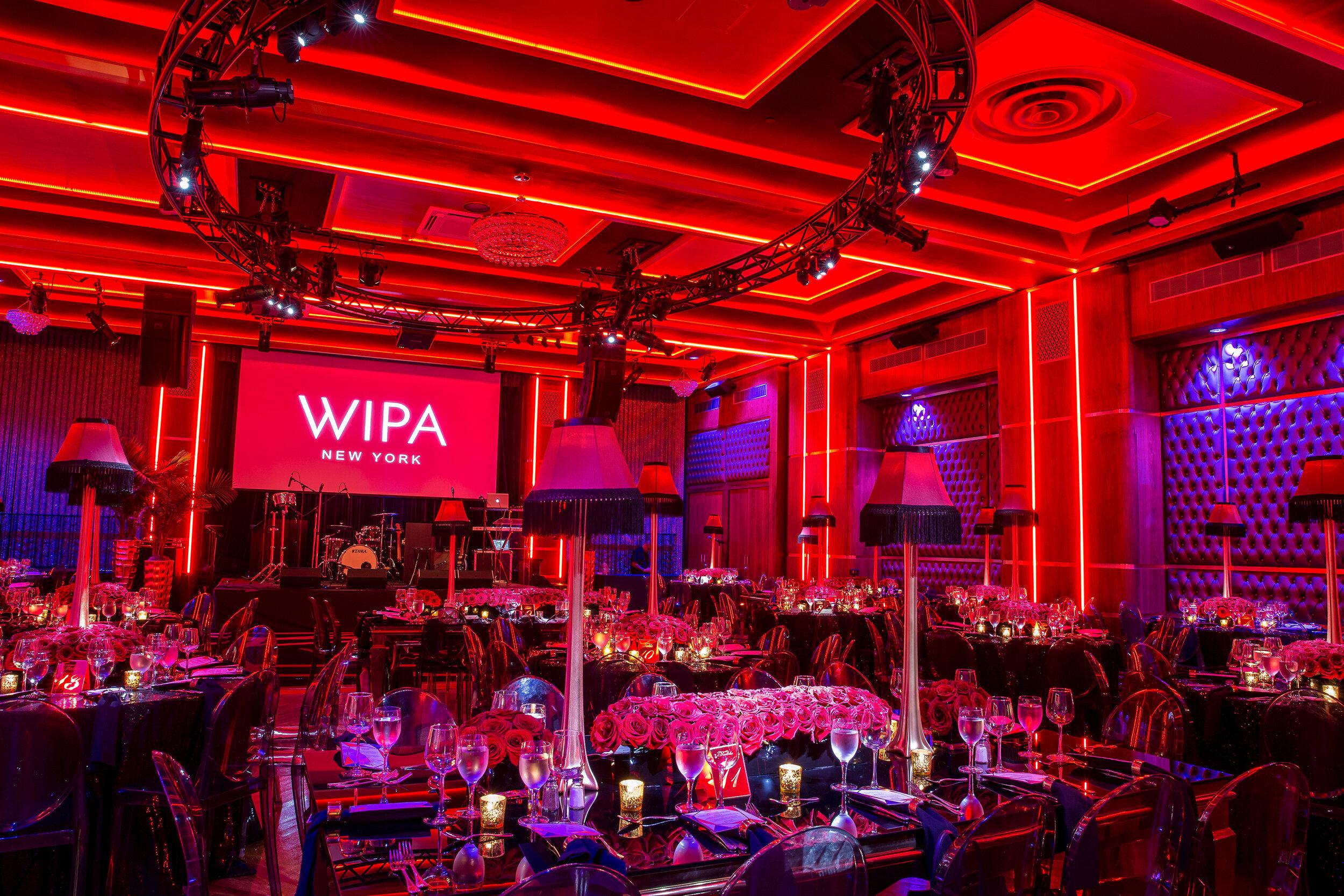 NYC-Non-Profit-Honoree-Gala-Andrea-Freeman-Events-11.jpg