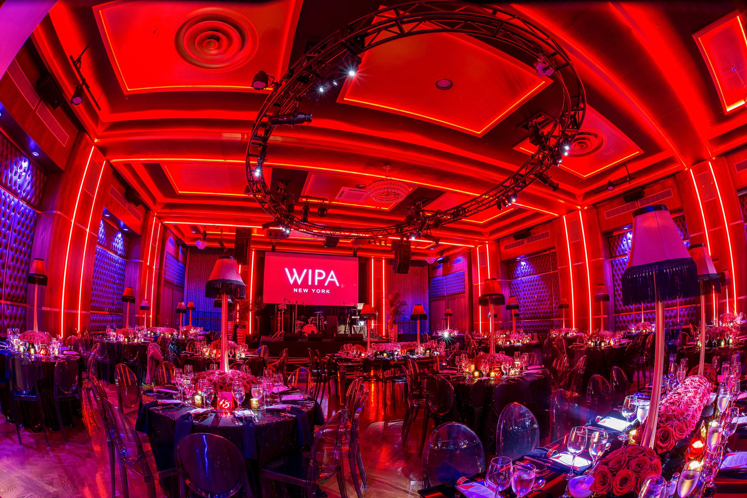 NYC-Non-Profit-Honoree-Gala-Andrea-Freeman-Events-12.jpg