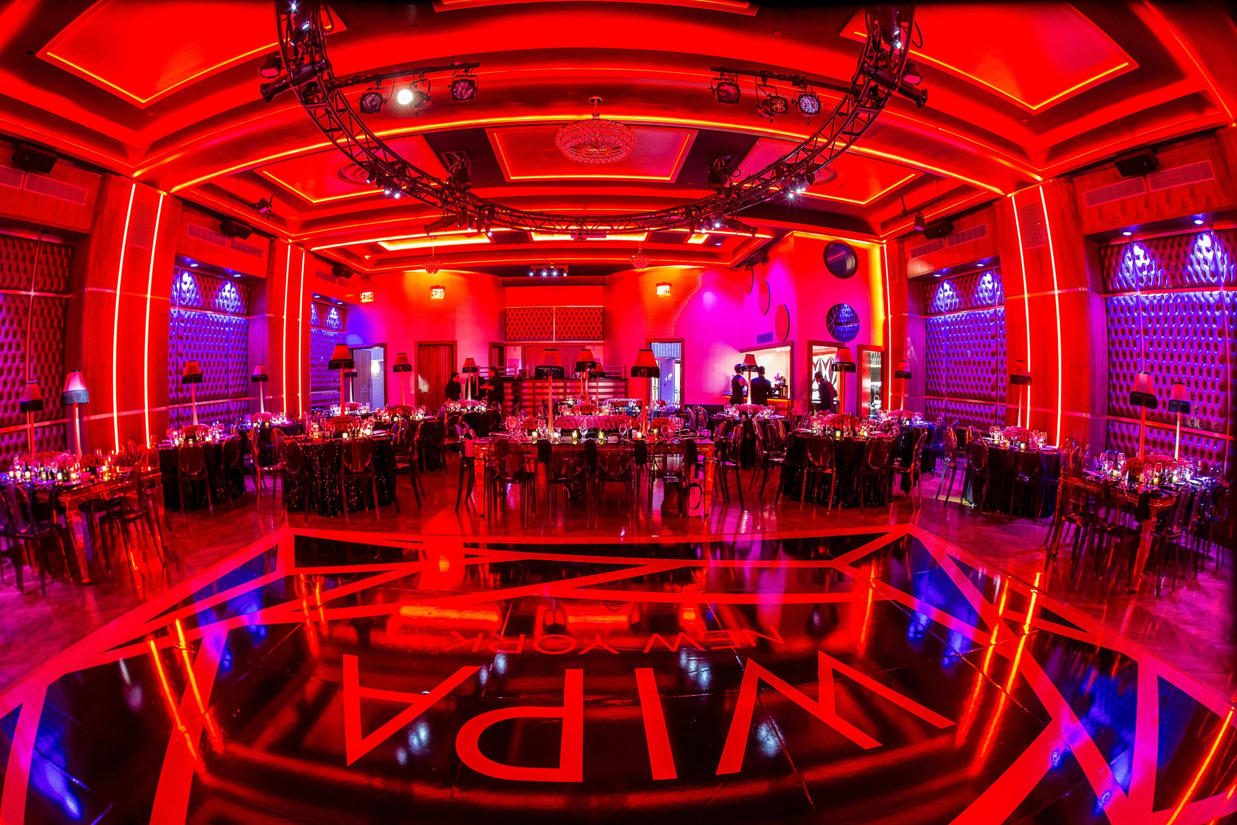 NYC-Non-Profit-Honoree-Gala-Andrea-Freeman-Events-13.jpg