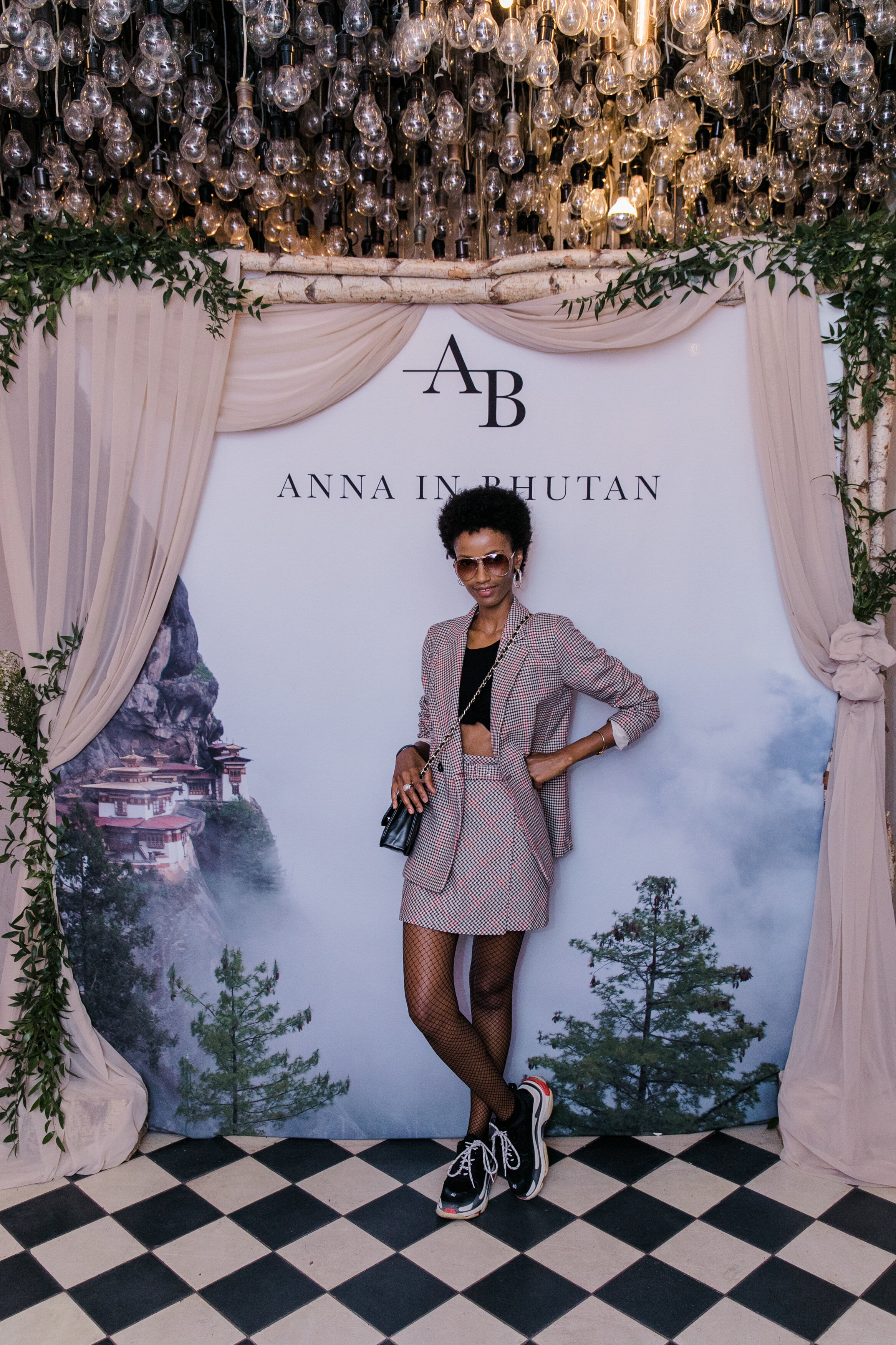 New-York-Fashion-Week-Launch-Party-Andrea-Freeman-Events-011.jpg
