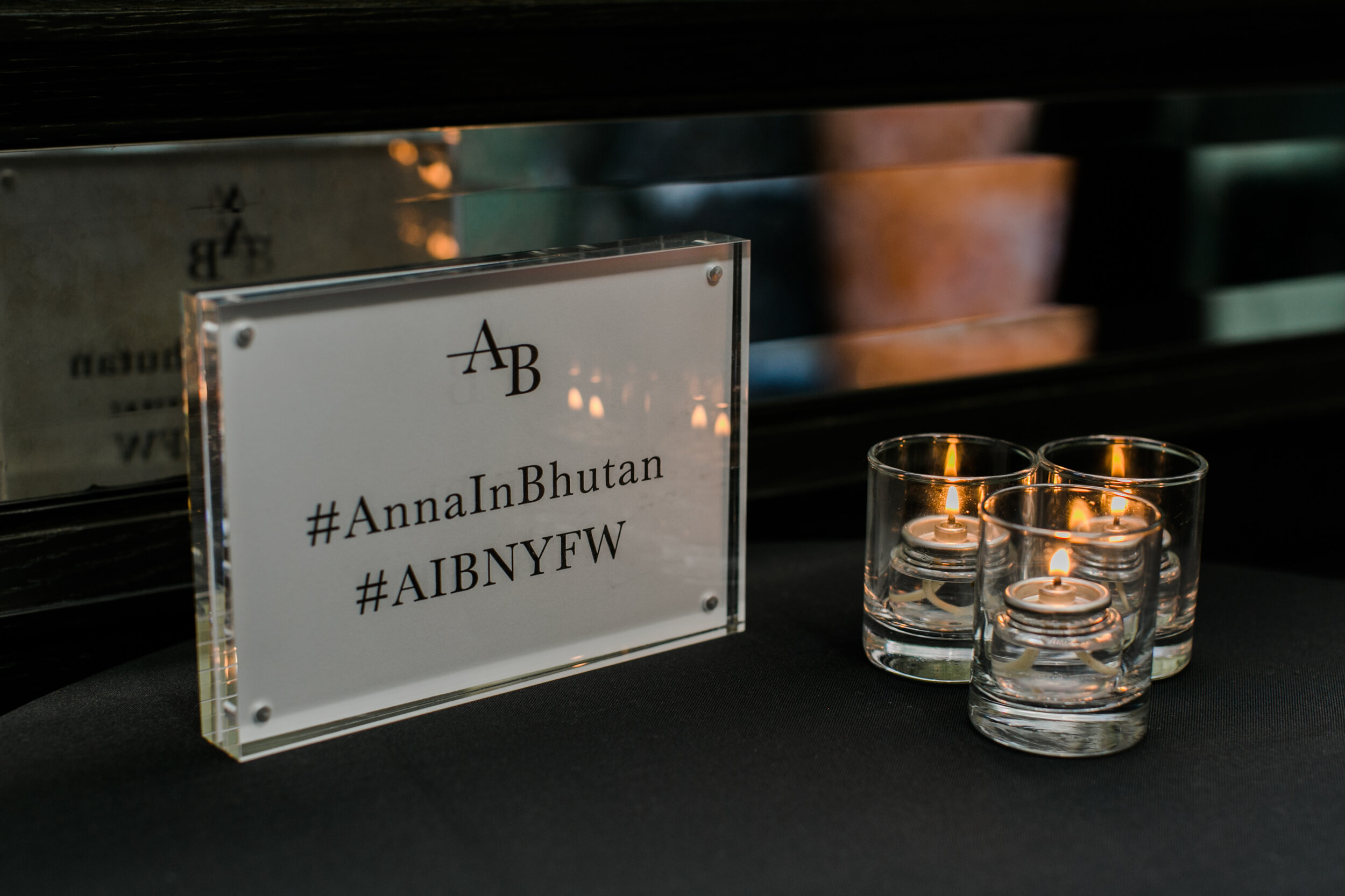 New-York-Fashion-Week-Launch-Party-Andrea-Freeman-Events-015.jpg