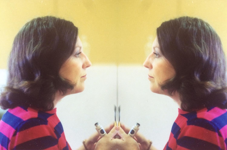 Liz Orton