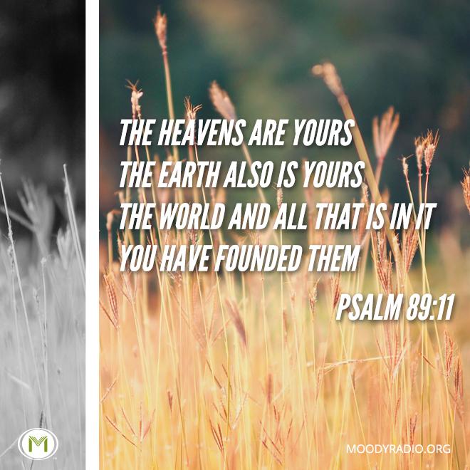 Psalm8911.jpg
