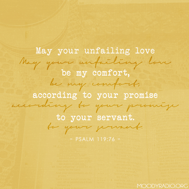 Psalm119-76.jpg