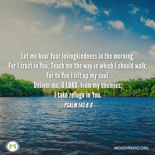 Psalm143-89.jpg