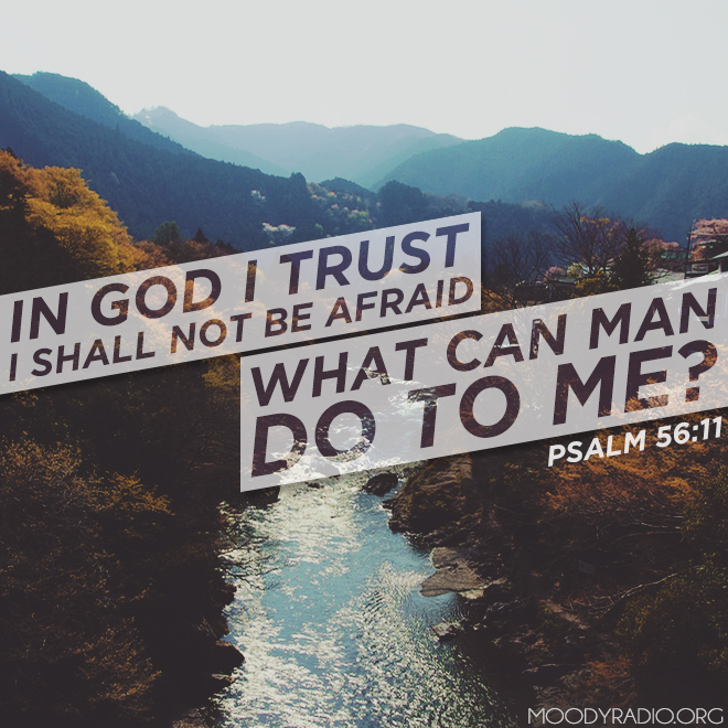Psalm56-11.jpg