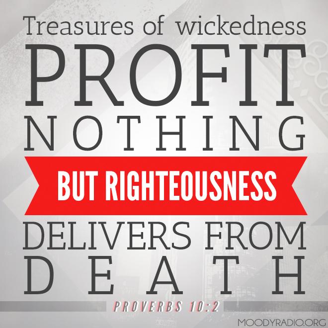 Proverbs10-2.jpg