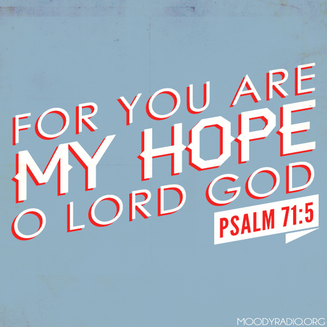 Psalm71-5.jpg