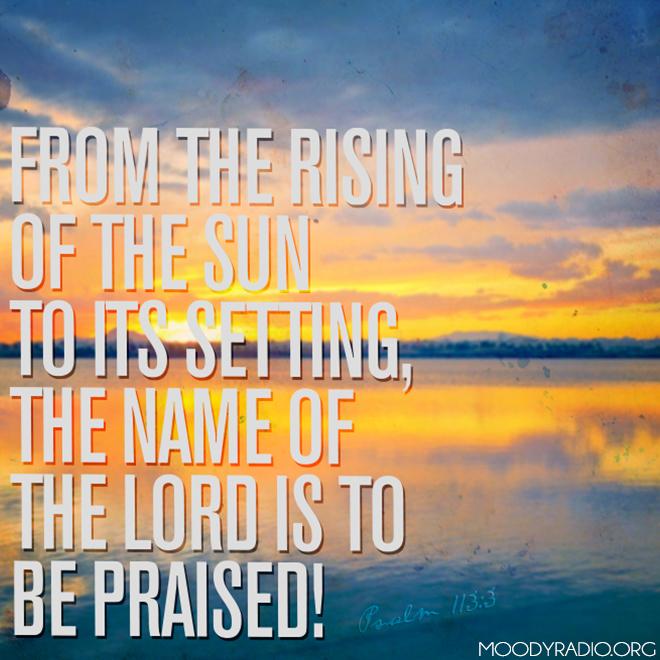 Psalm113-3.jpg