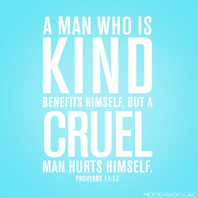 Proverbs11-17.jpg