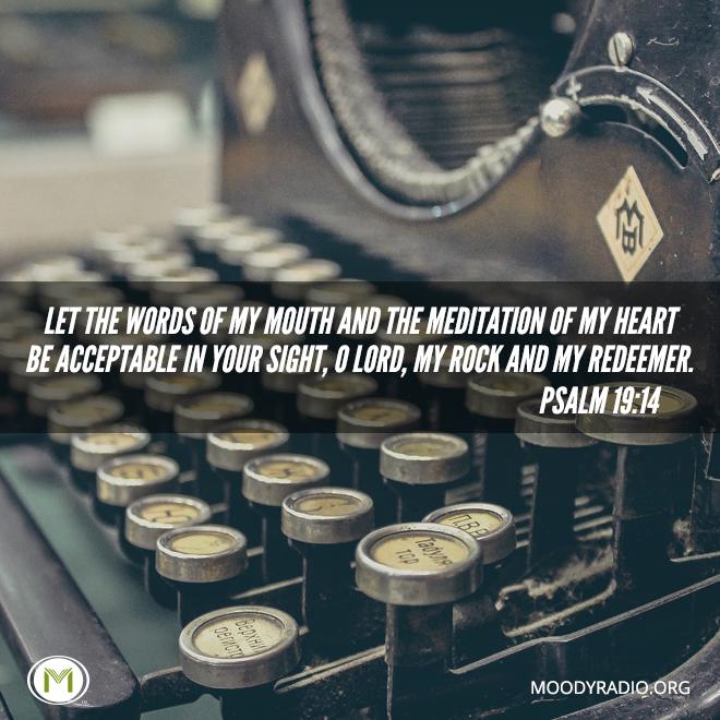 Psalm1914.jpg