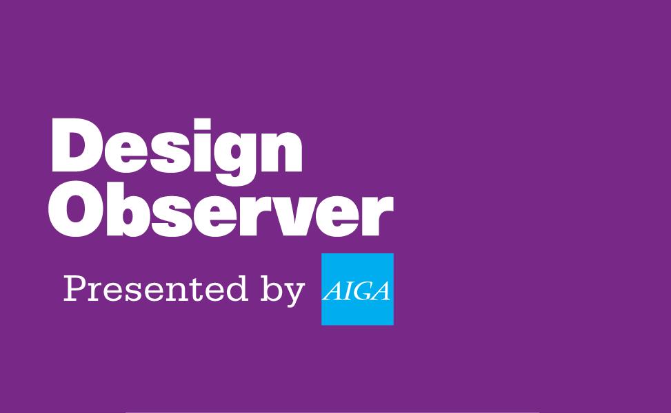 aiga-design-observer-600.png