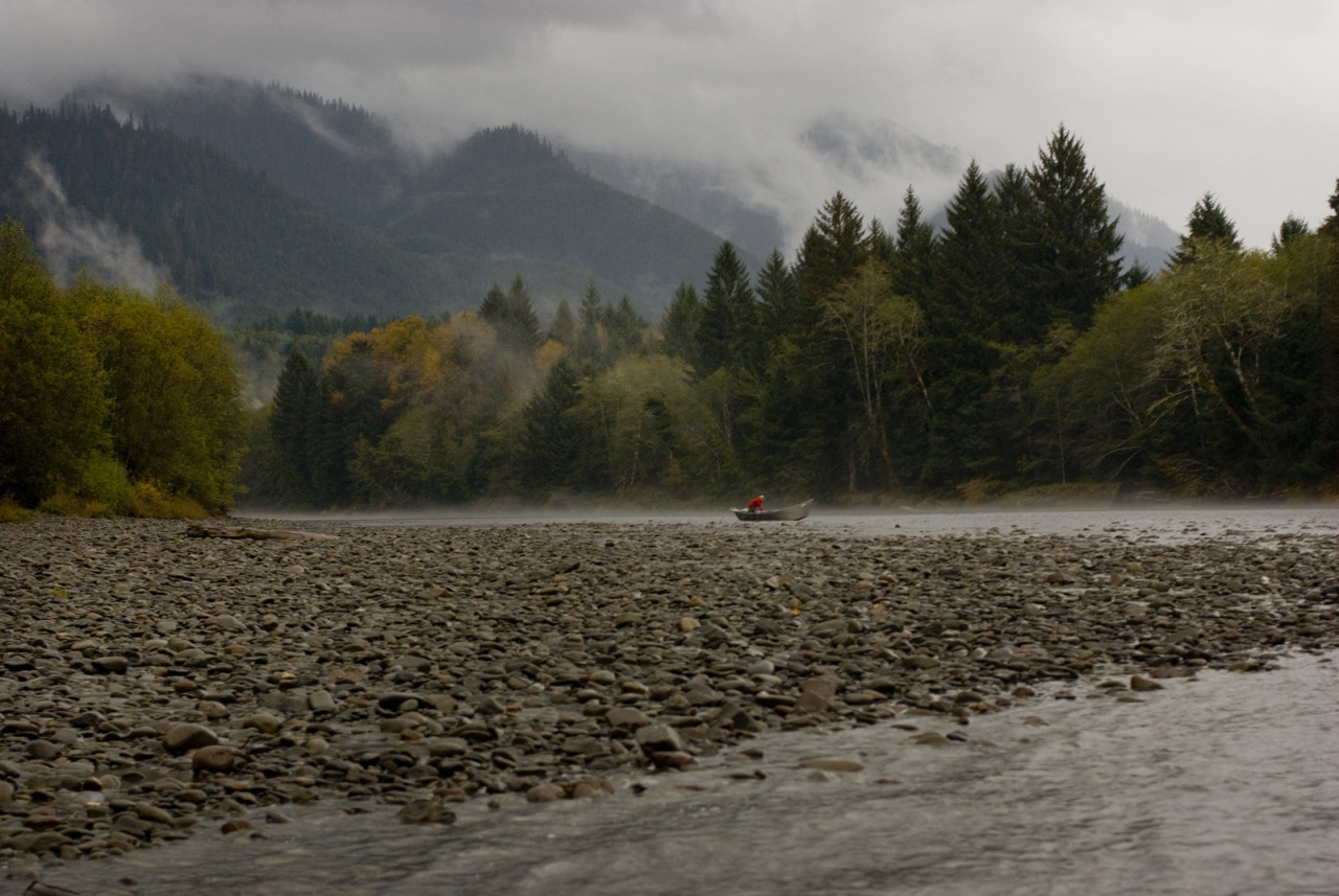 """Washington Coast Gets Sustainable Business Boost    By Eric Delvin, Community Conservation Coordinator Photograph by Bridget Besaw   What does a business competition have to do with conservation? The Nature Conservancy is committed to a future in which nature and people thrive together. On the Washington Coast, generations have drawn their livelihoods from a wealth of natural resources—abundant salmon and shellfish and trees that grow faster than anywhere else in the world.  As those resources become more stressed, coastal communities are seeking new ways to sustain themselves economically. Strong local communities and empowered local leadership are crucial for longterm stewardship of these natural resources.     Washington Coast Works  is a competition that will give budding tribal and rural entrepreneurs a boost. It's designed to diversify the local economy through the development of new small businesses, build business leadership in local communities, grow a constituency that supports conservation and sustainable natural resource use, and ultimately contribute to a new vision of sustainable community and economic development on the Washington Coast.    The competition is being presented by The Nature Conservancy in partnership with the Center for Inclusive Entrepreneurship at Pinchot University (formerly Bainbridge Graduate Institute) and the Taala Fund. USDA has granted $74,600 through its Rural Business Opportunity Grants to help launch the competition.    The goal is to launch sustainable local businesses that will increase local employment and have positive social, ecological, and economic impacts on their rural communities.    """"We have a wealth of natural resources, and the talent to develop new, sustainable ways to use them,"""" said Rod Fleck, Forks city attorney/planner. """"This is a great opportunity for our community's entrepreneurs to develop new businesses or improve existing ones."""""""