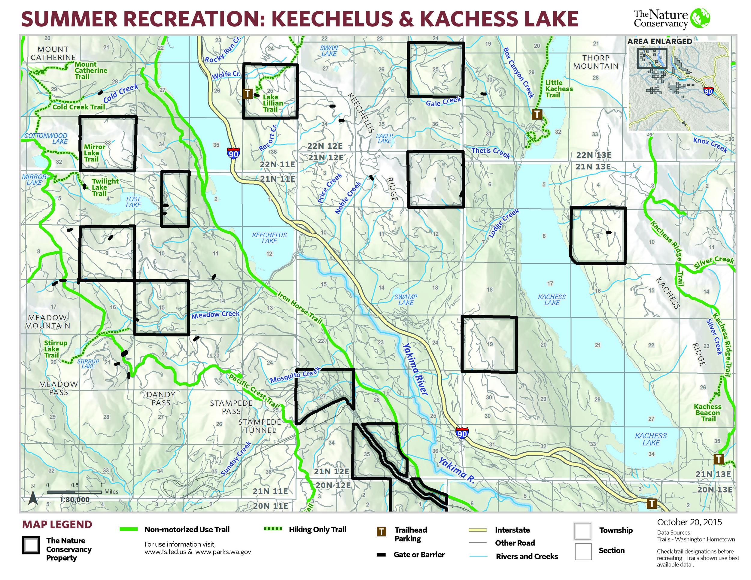FFOF_CentralCascades_Recreation_Summer_KachKeech_20151020.jpg