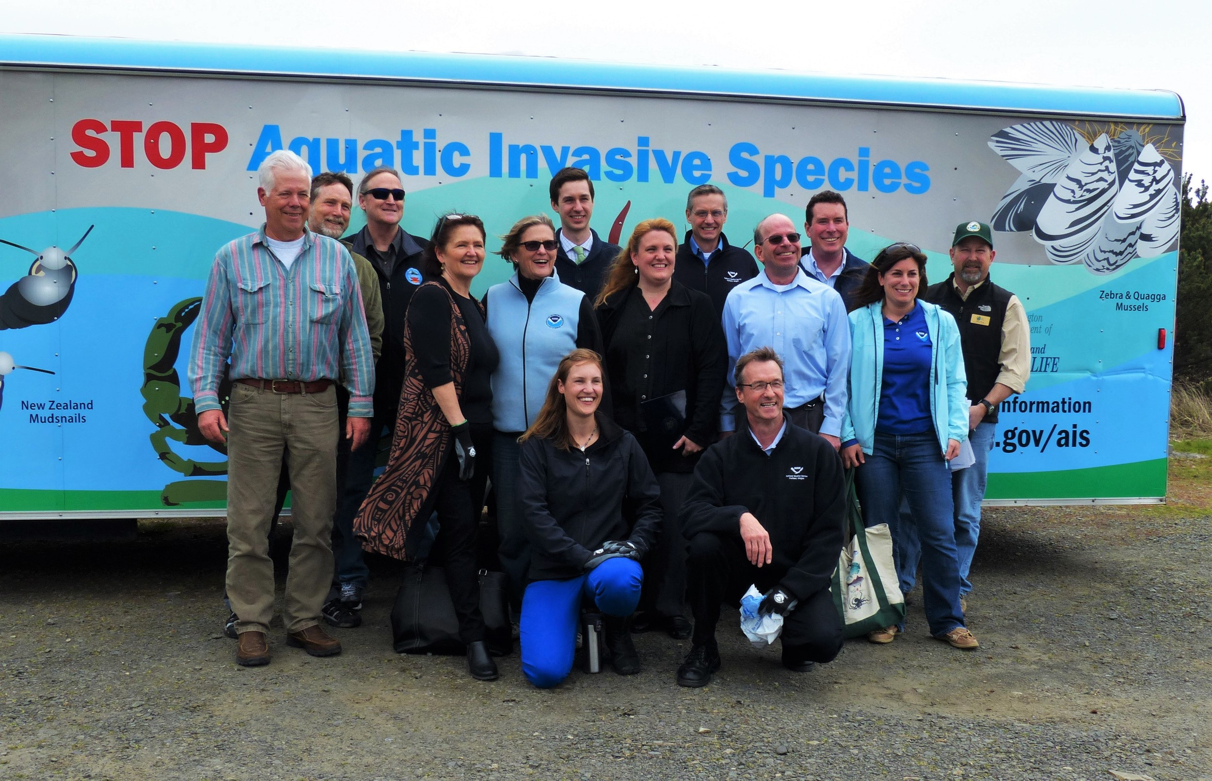 21 Long Beach Marine Debris Event- Group.JPG