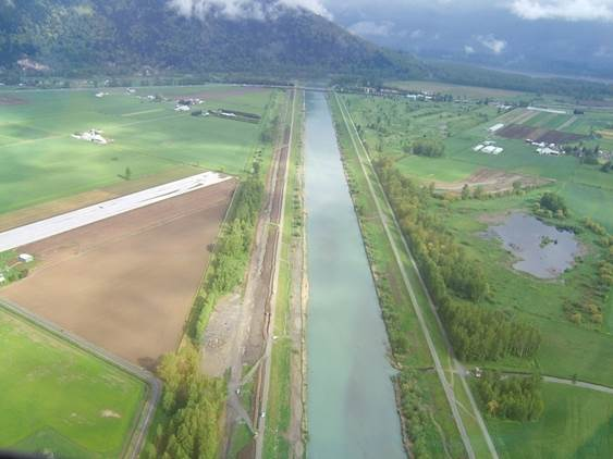 Vedder Canal Dikes in Chilliwack.jpg