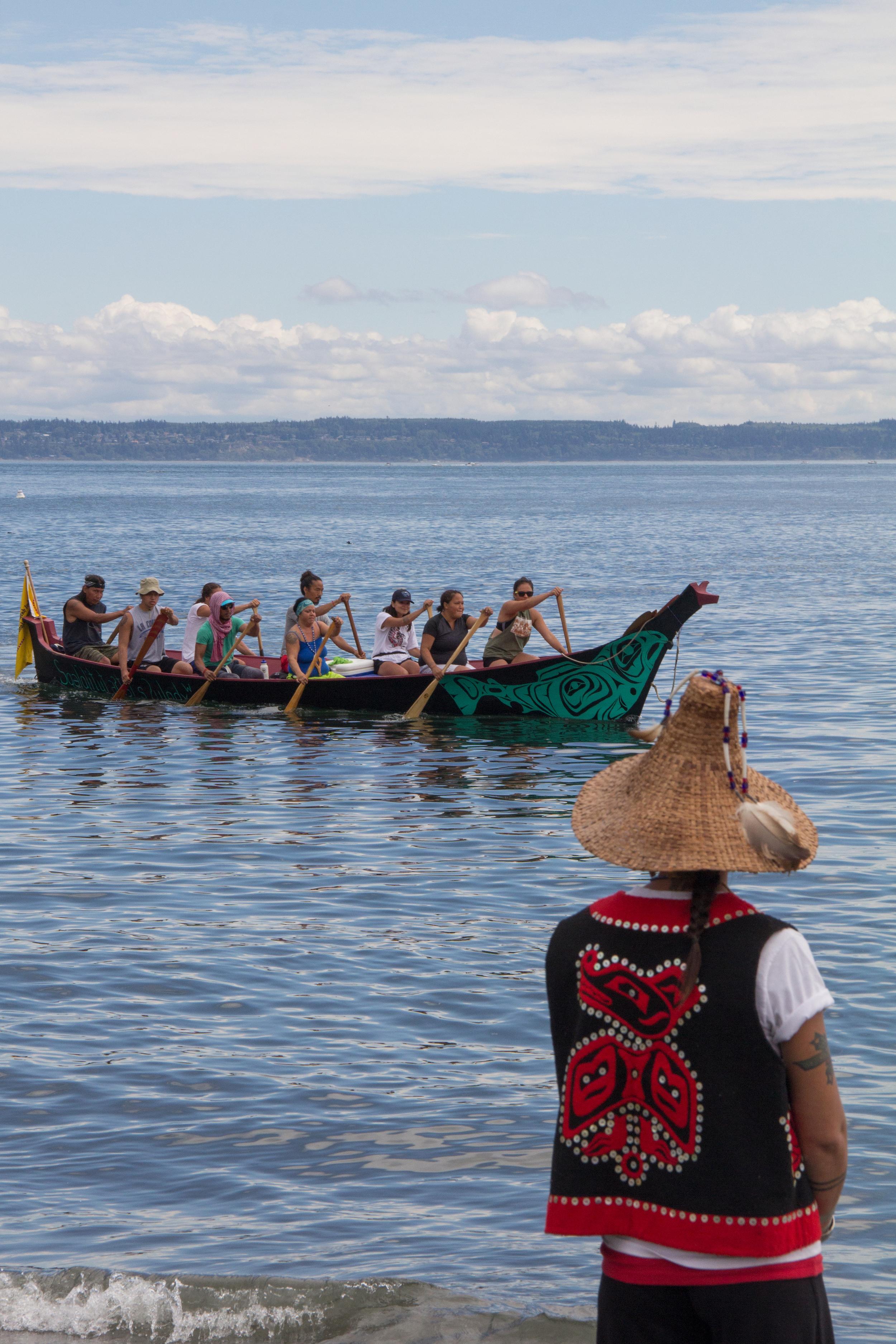 Canoe-Journey-0250.jpg