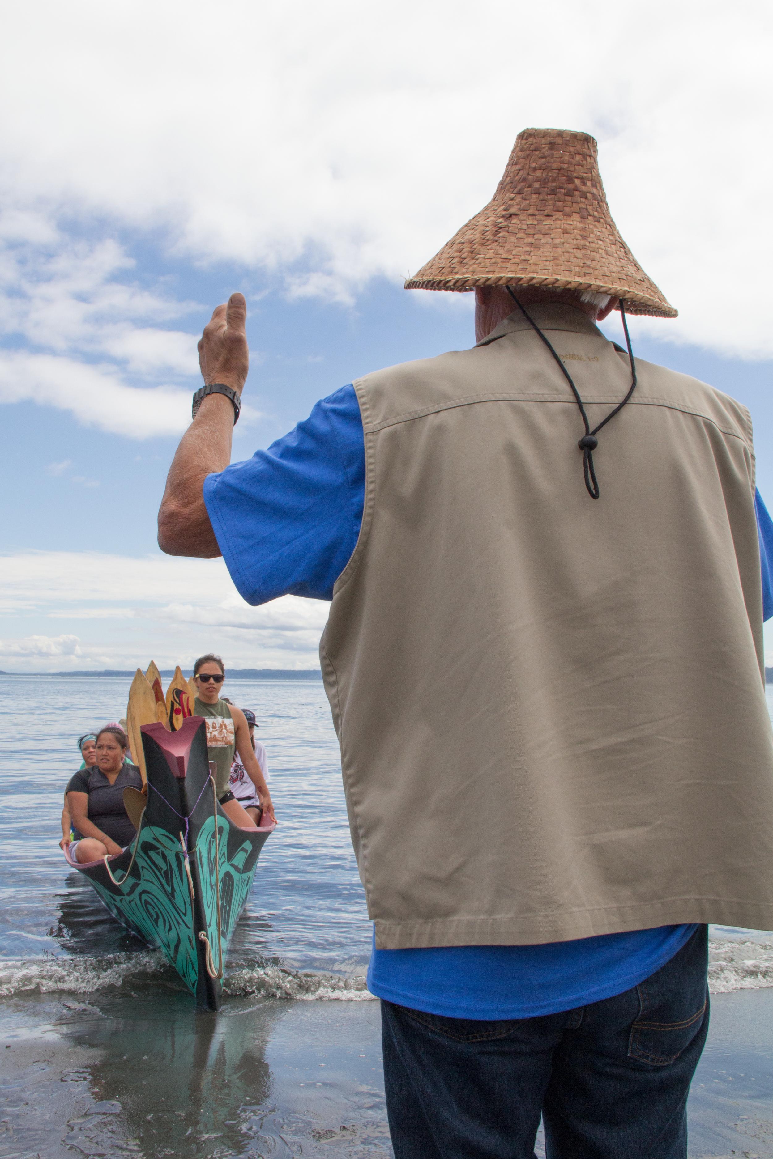 Canoe-Journey-0275.jpg