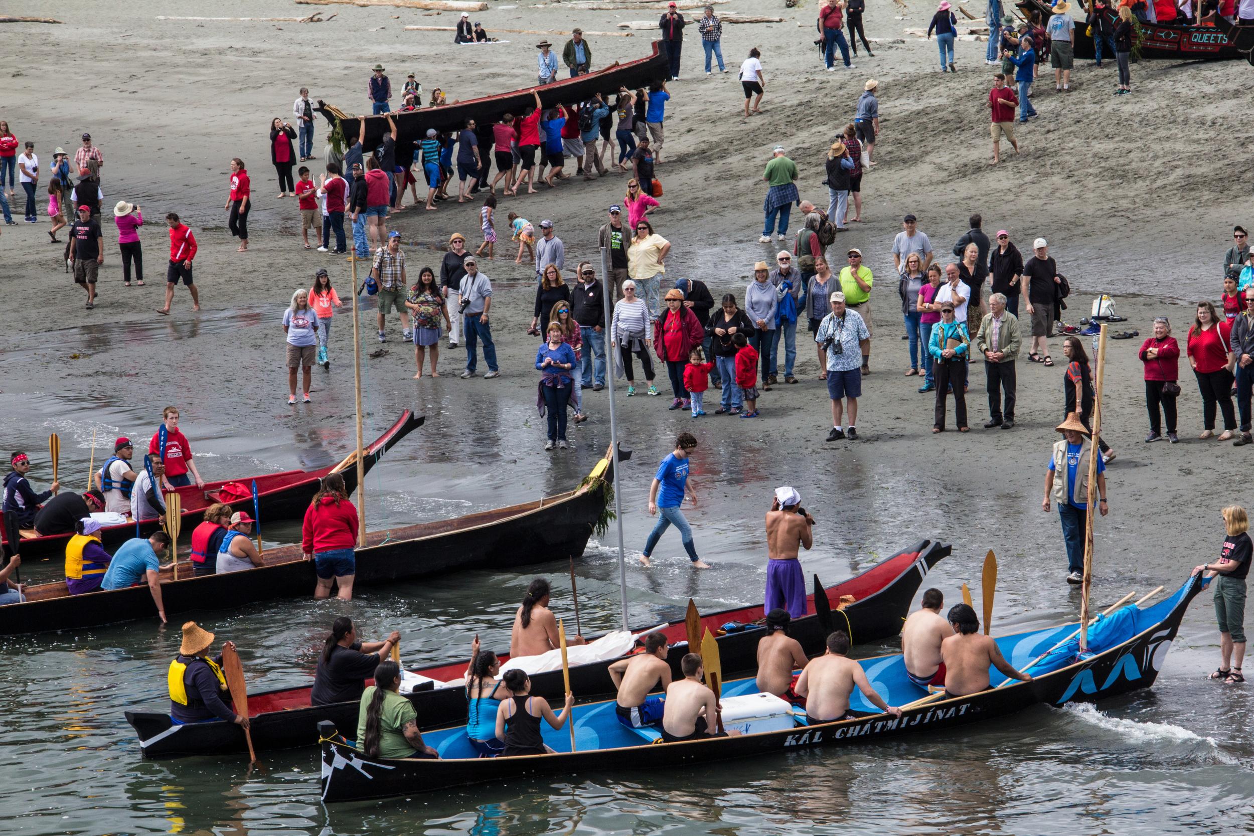 Canoe-Journey-0325.jpg