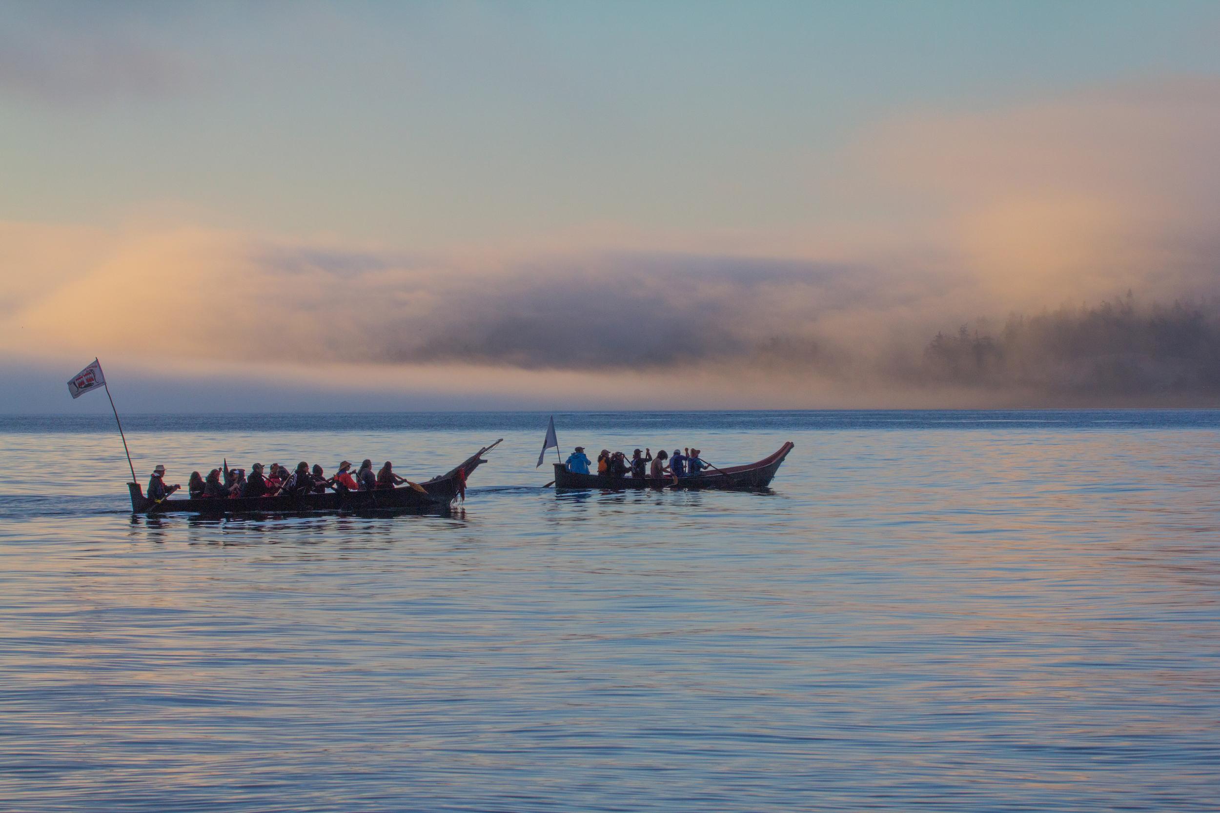 Canoe-Journey-0484.jpg