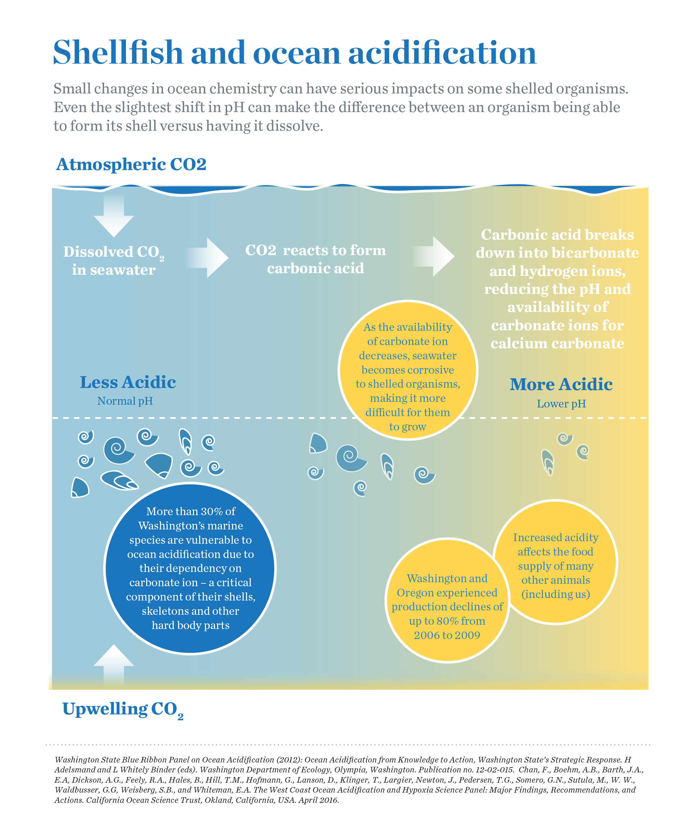 03_OA_Infographic_20161017_ForWeb_Stacked.jpg