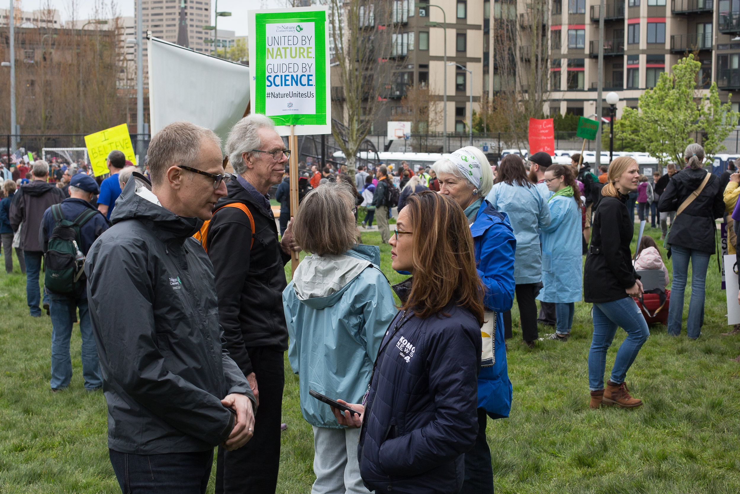 DKIngScienceMarch2017-2599.JPG