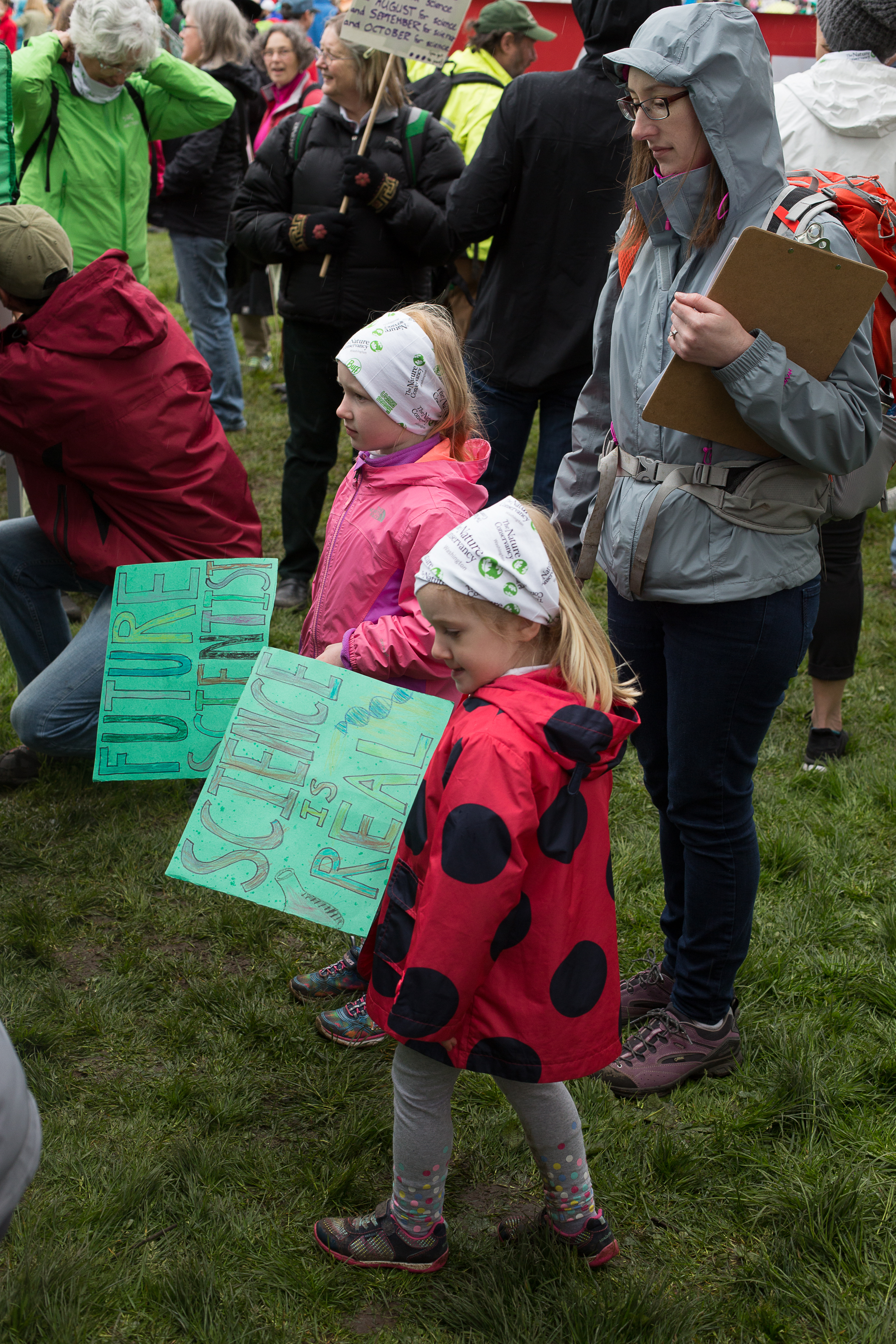 DKIngScienceMarch2017-2726.JPG