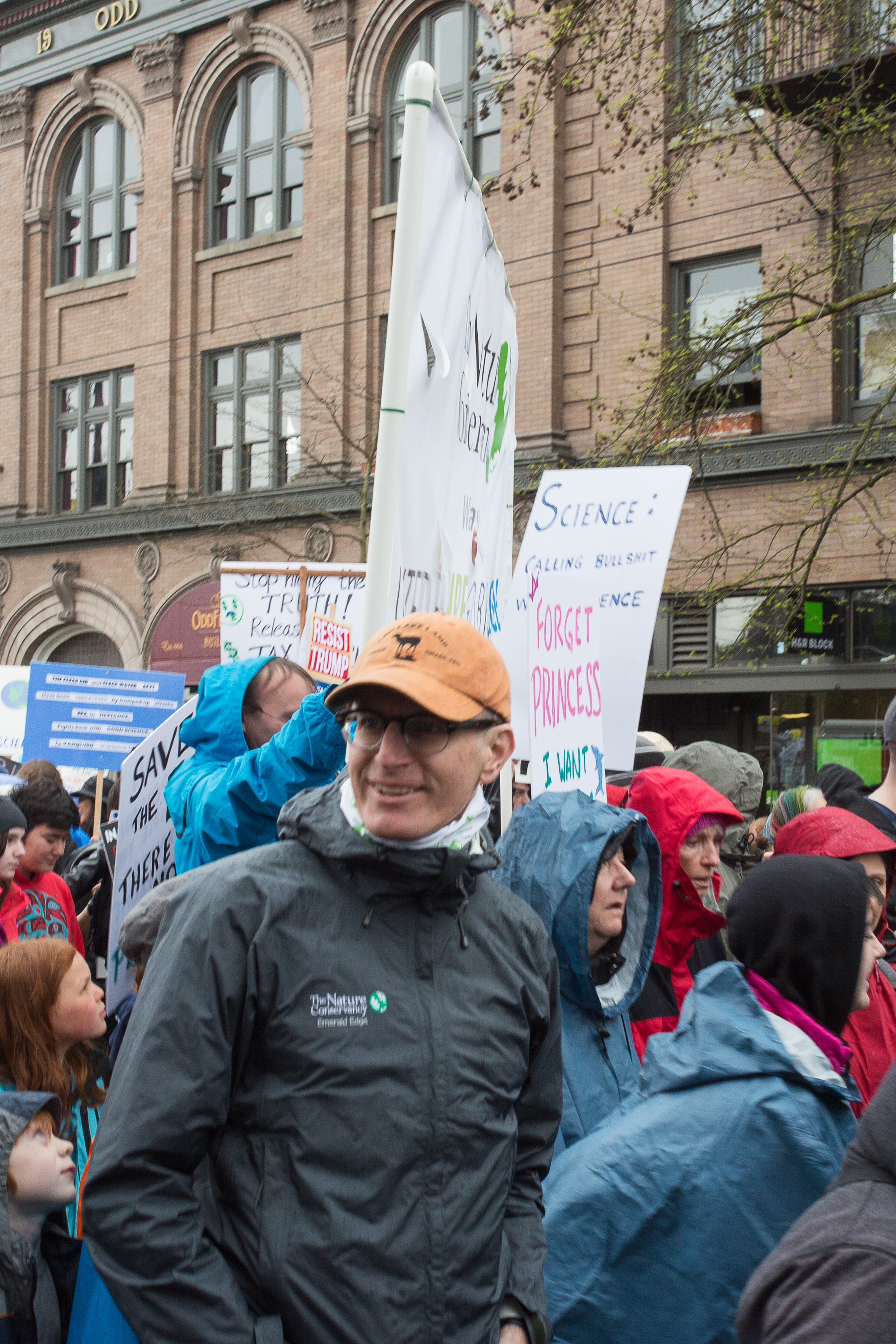 DKIngScienceMarch2017-2794.JPG