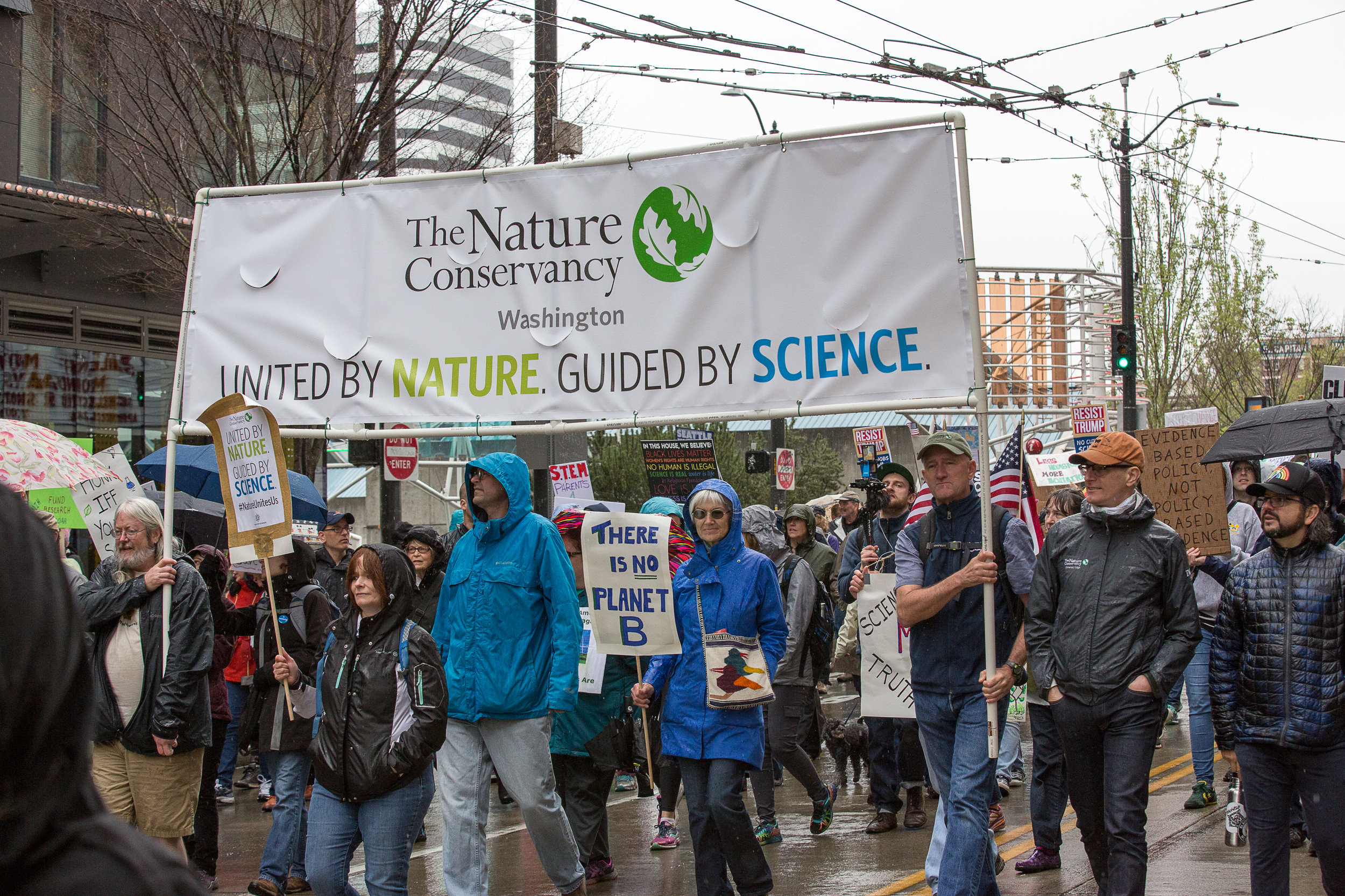 DKIngScienceMarch2017-2910.JPG