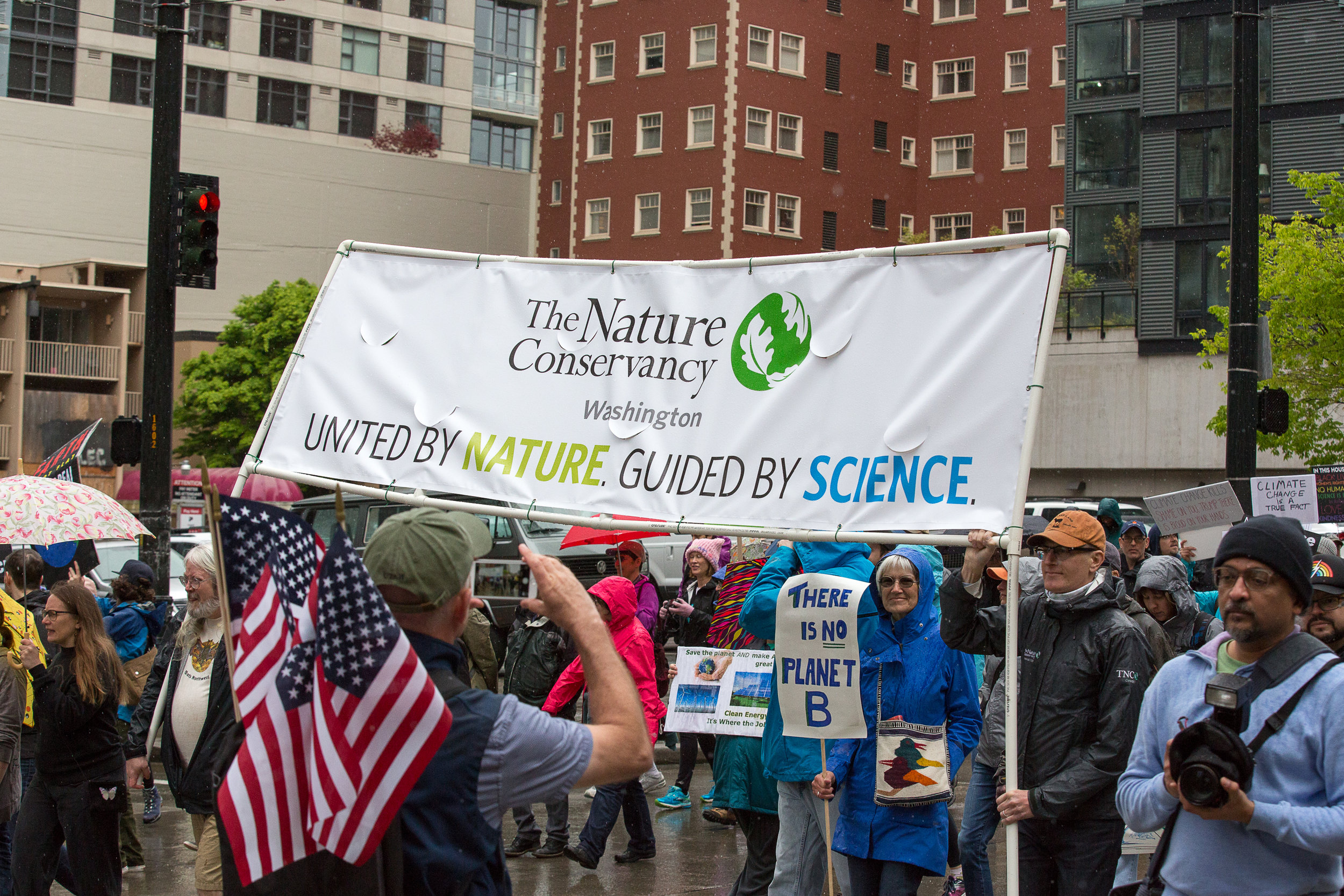 DKIngScienceMarch2017-2924.JPG