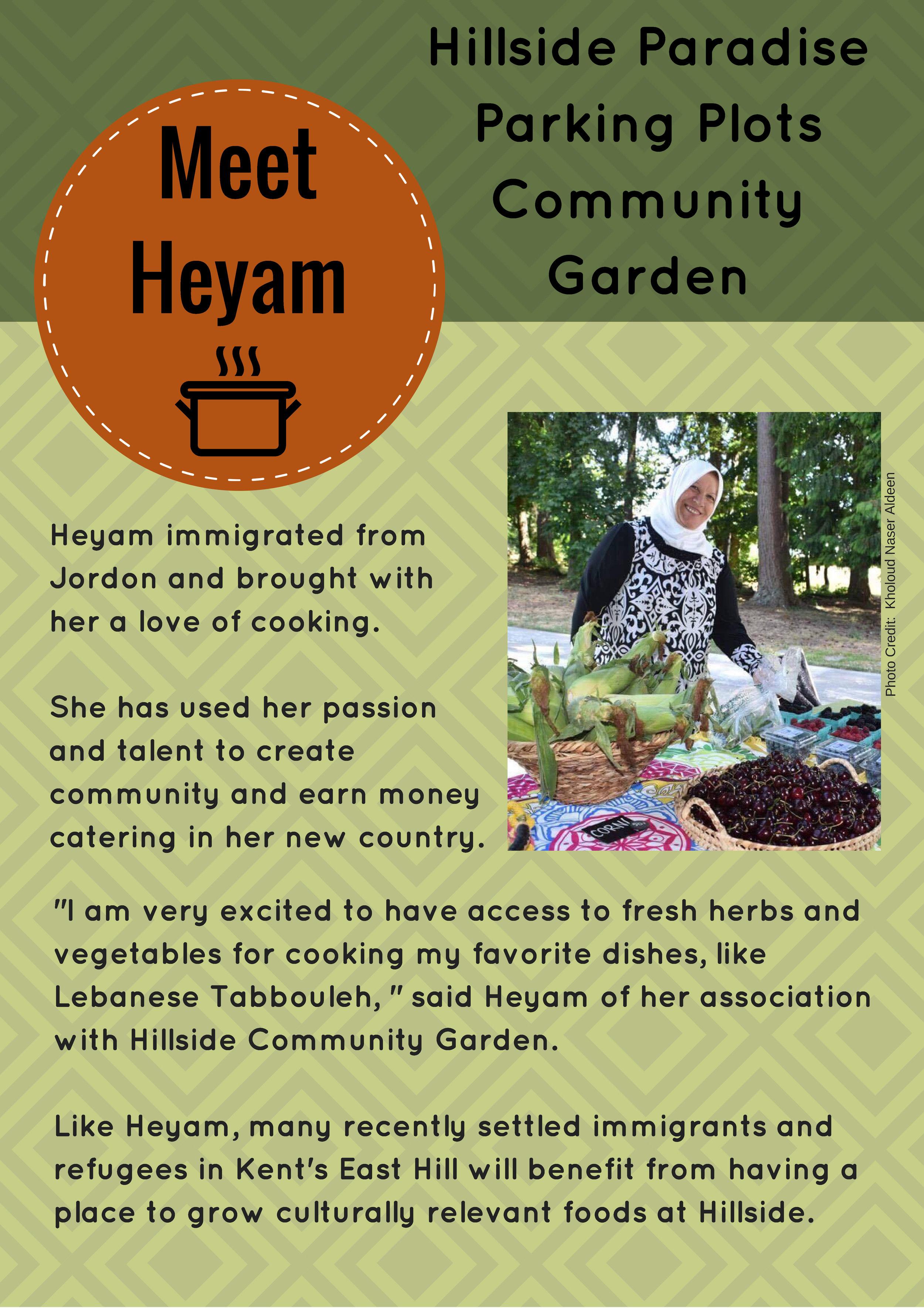 Meet Heyam.jpg