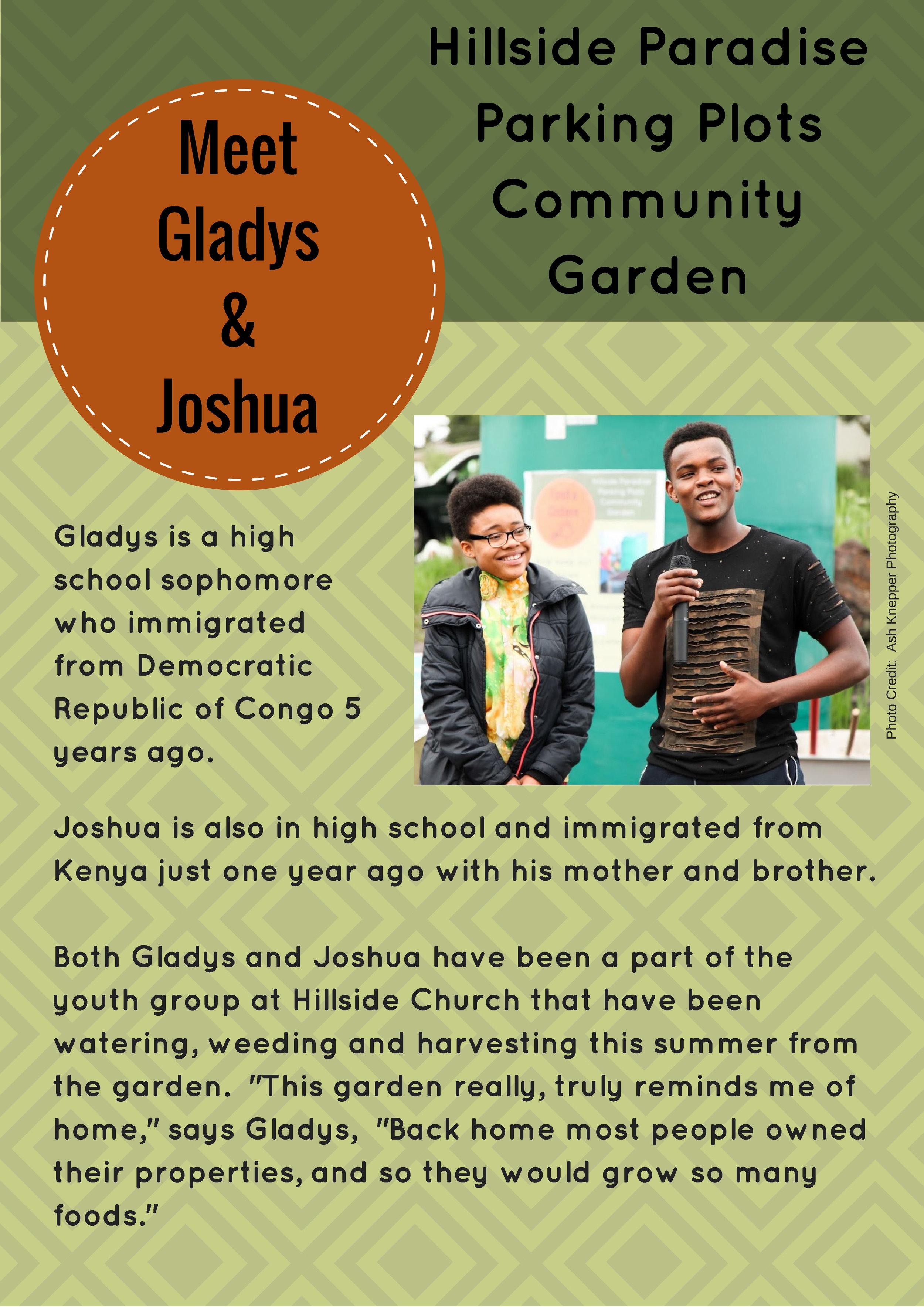 Meet Gladys and Joshua.jpg