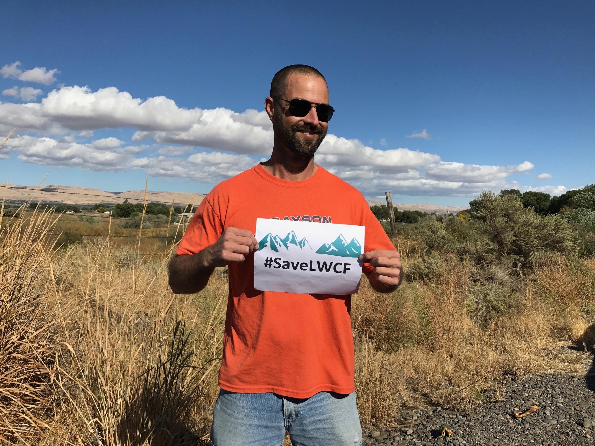 Yakima River Canyon Volunteer 4 by Randi Shaw.JPG