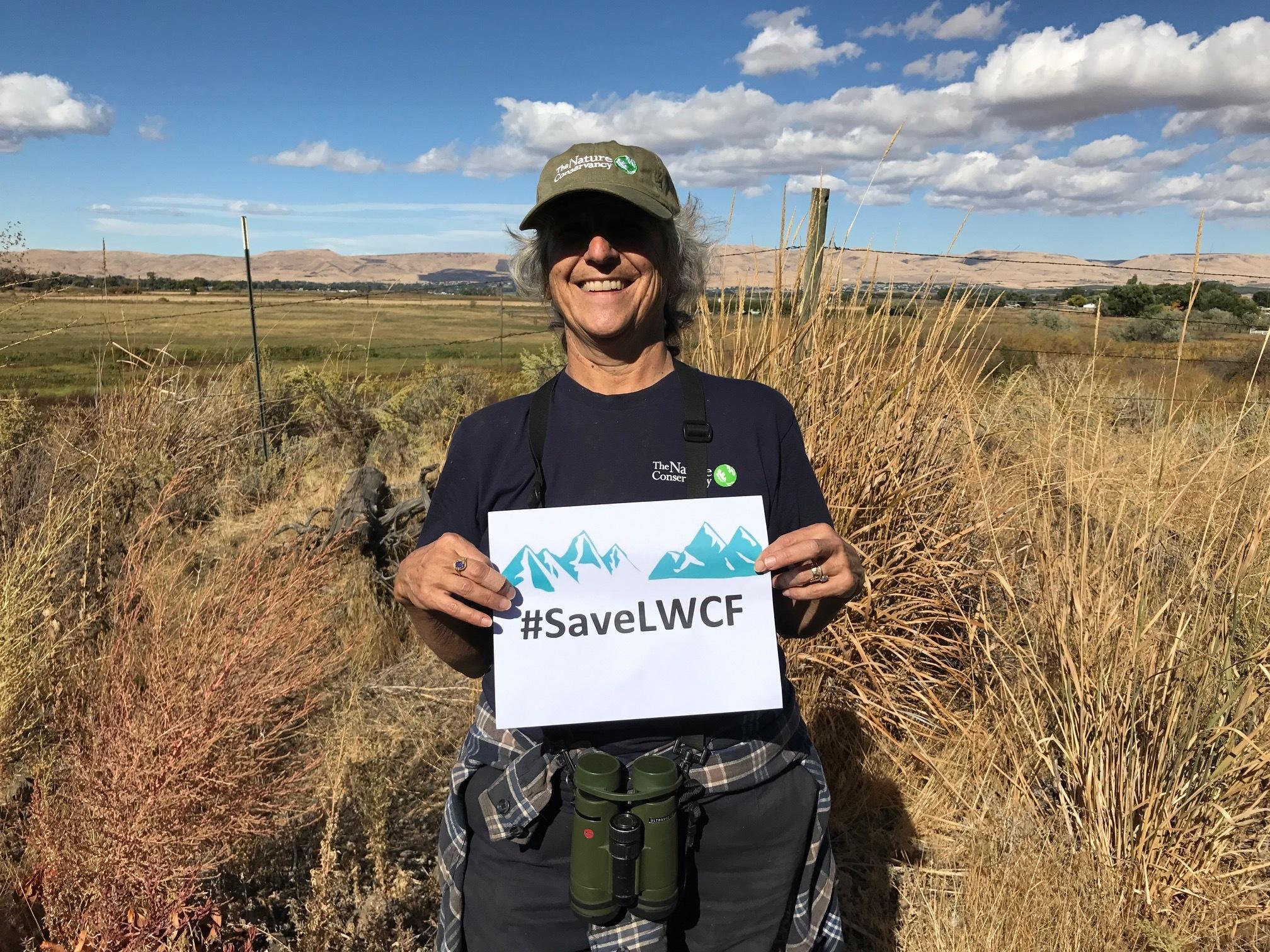 Yakima River Canyon Volunteer 5 by Randi Shaw.JPG