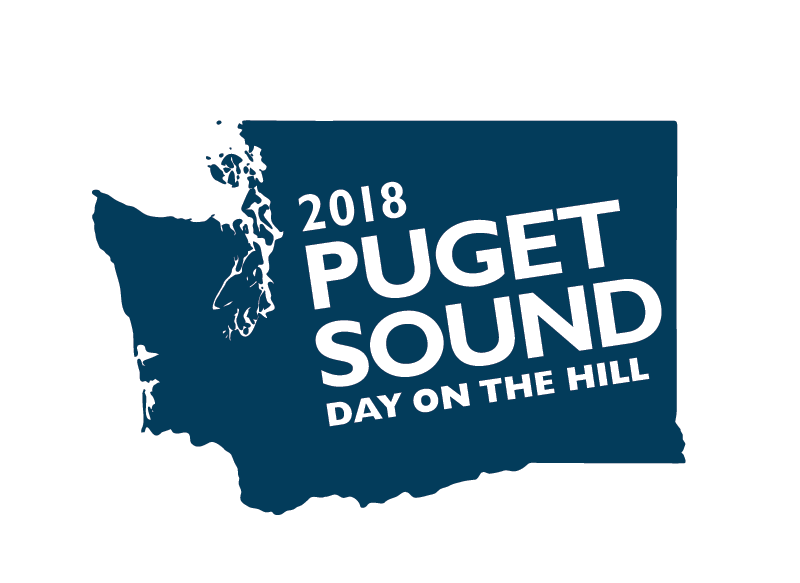PSDOTH-2018-logo.png