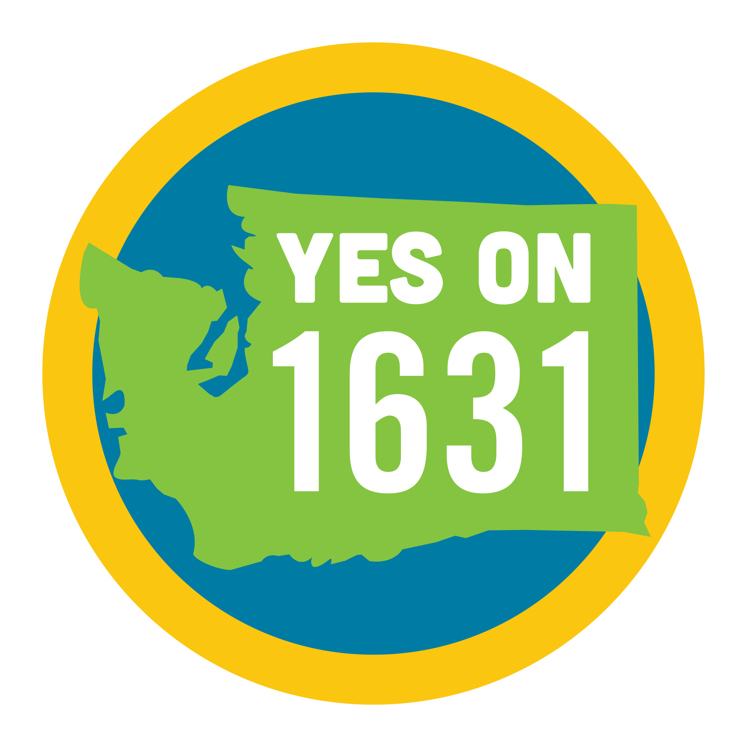 Yes on 1631 logo-default.png