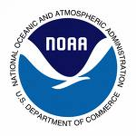 NOAA_logo.jpeg