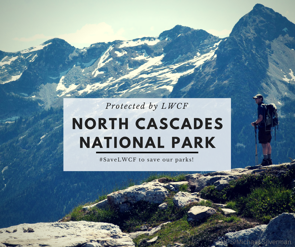North Cascades National Park.png