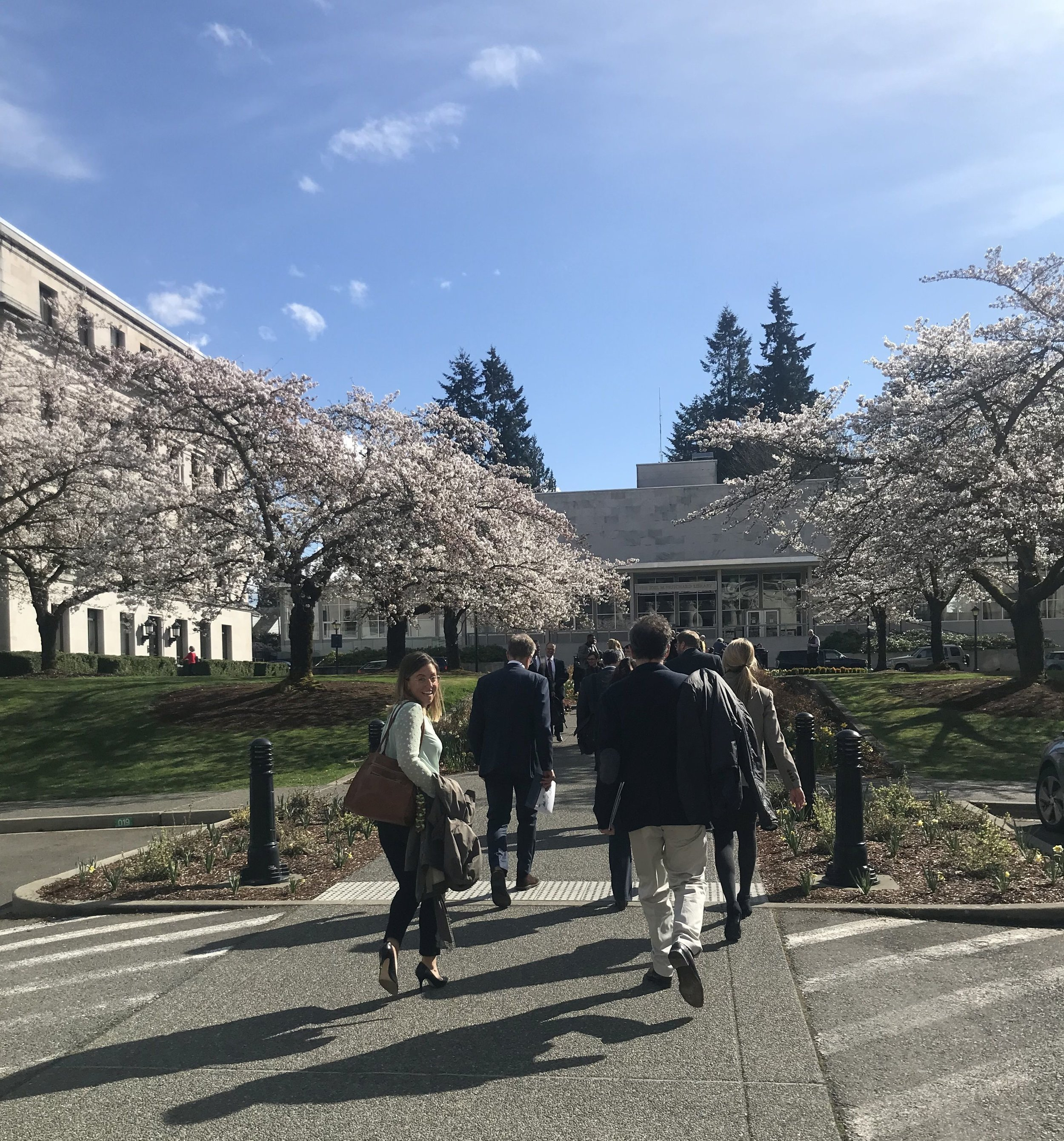 Trustee Lobby Day - from here to there in Olympia feat Stephanie by BG - rotated.jpg